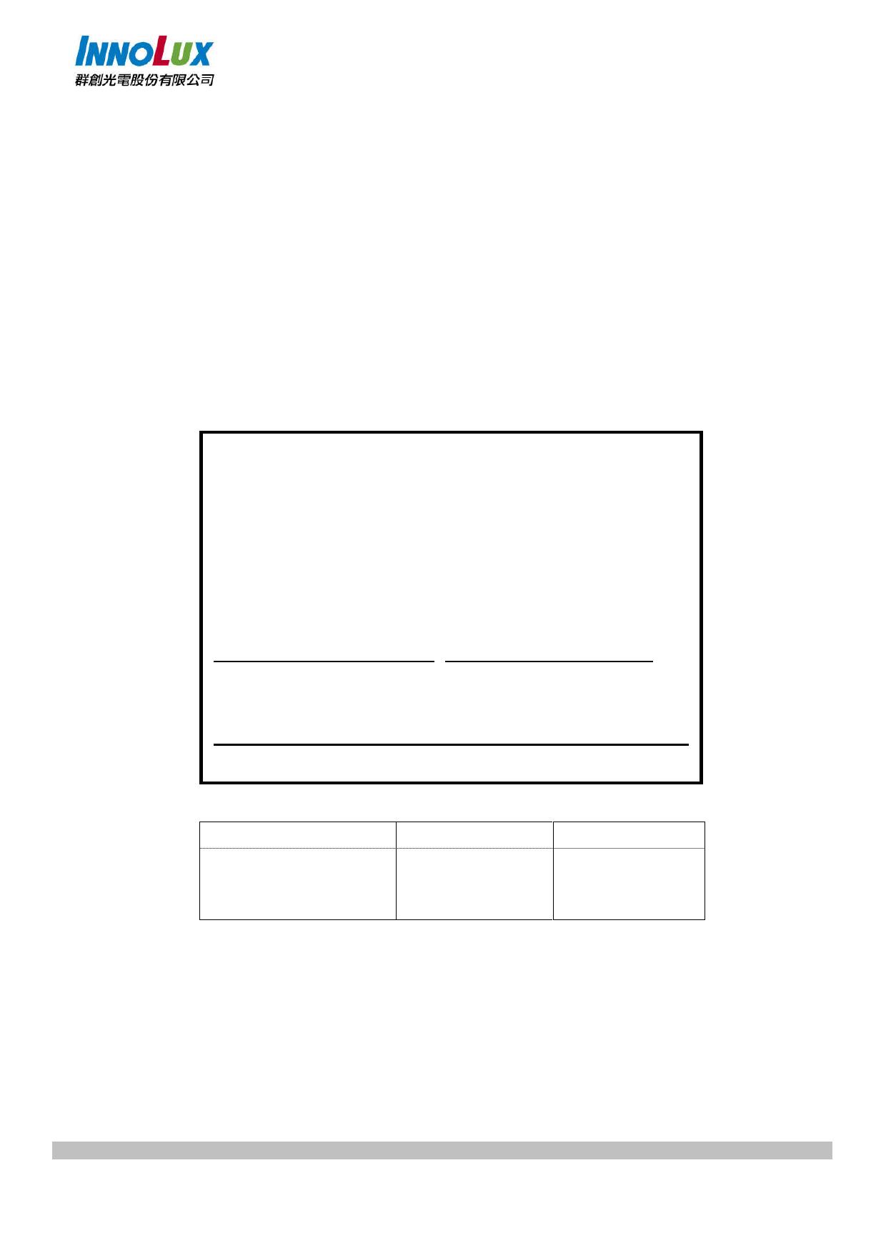 V850DK1-KD1 Datasheet, V850DK1-KD1 PDF,ピン配置, 機能