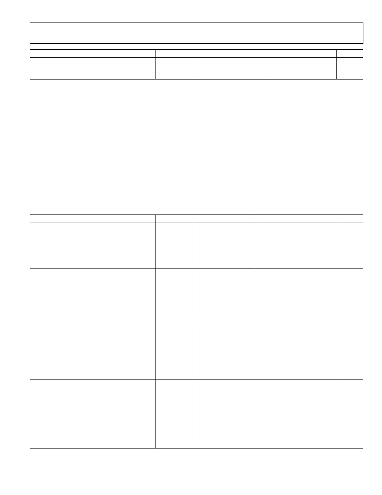 AD5172 pdf, arduino