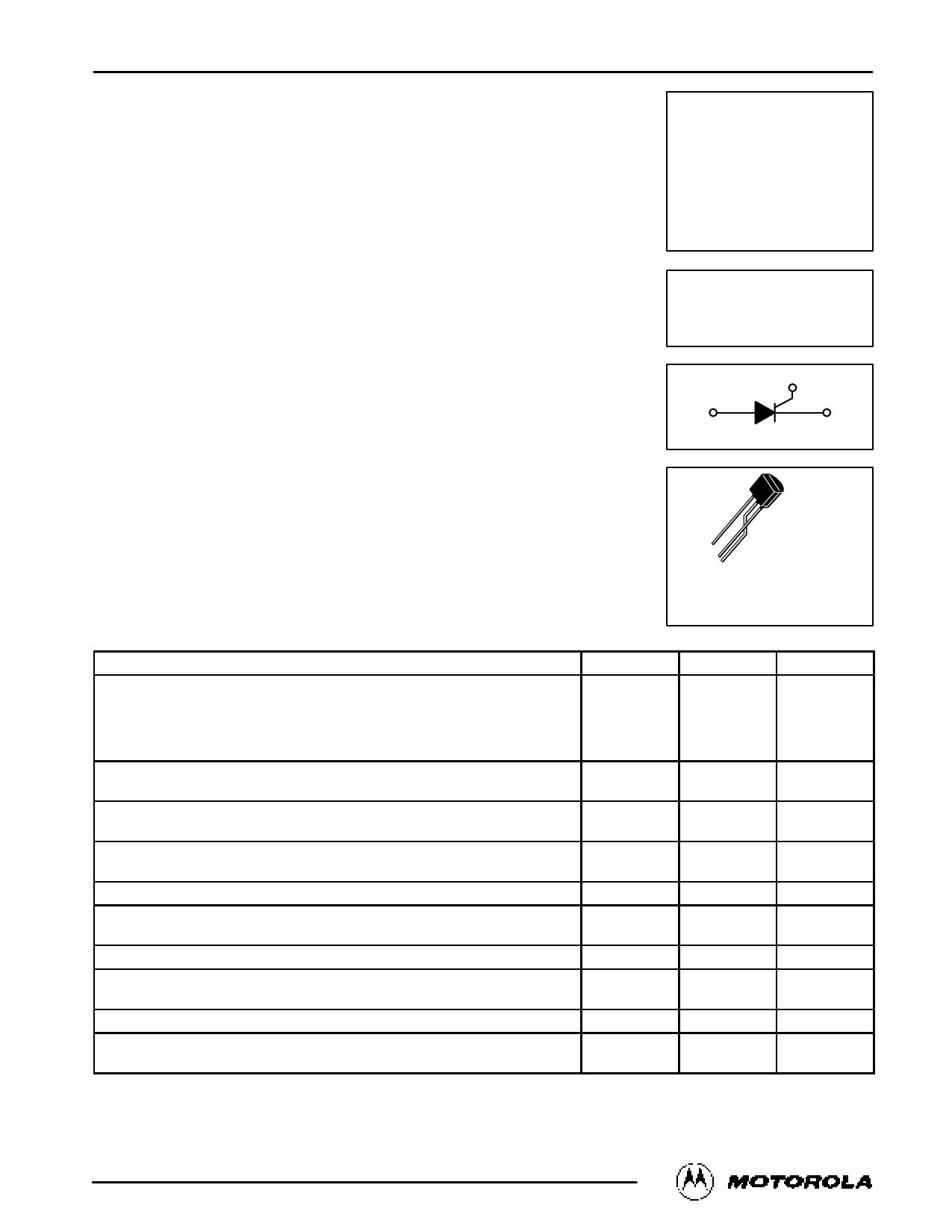 BRX44 Datasheet, BRX44 PDF,ピン配置, 機能