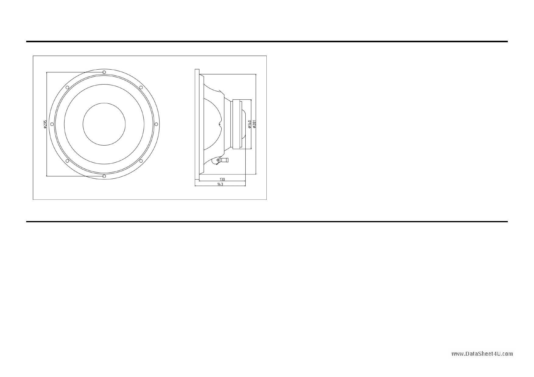 H-CSP12F pdf