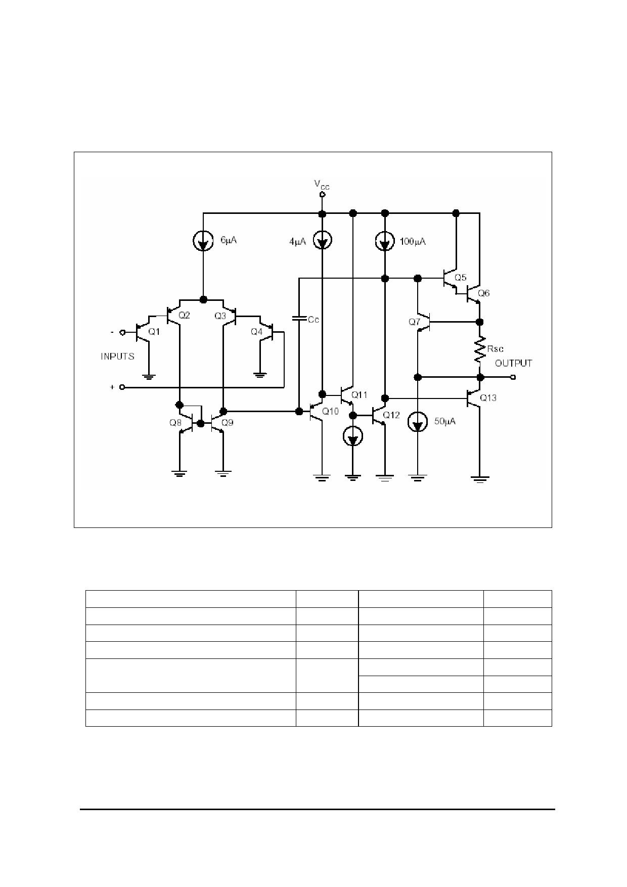 MB324 pdf, 전자부품, 반도체, 판매, 대치품