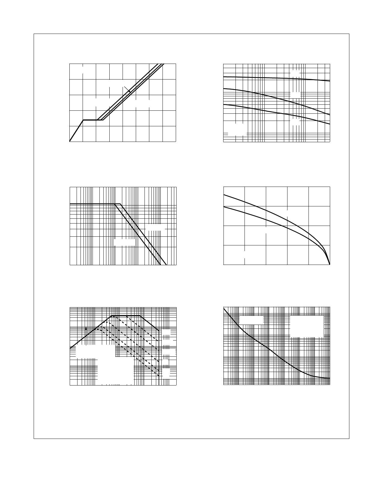 FDS4141 pdf, 반도체, 판매, 대치품