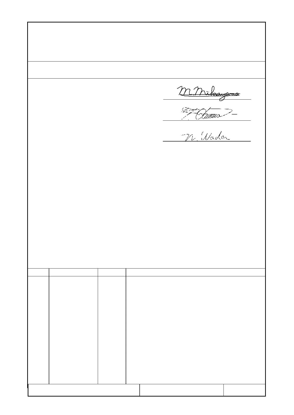 F-51373GNC-FW-ATN دیتاشیت PDF