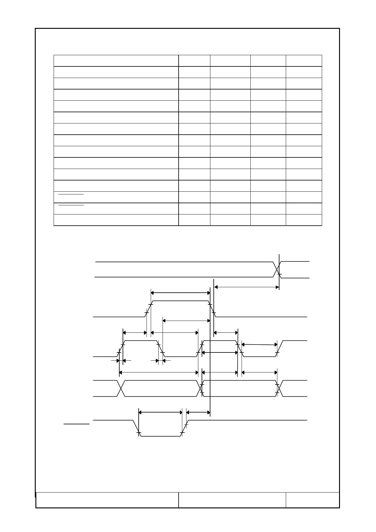 F-51373GNC-FW-ATN pdf