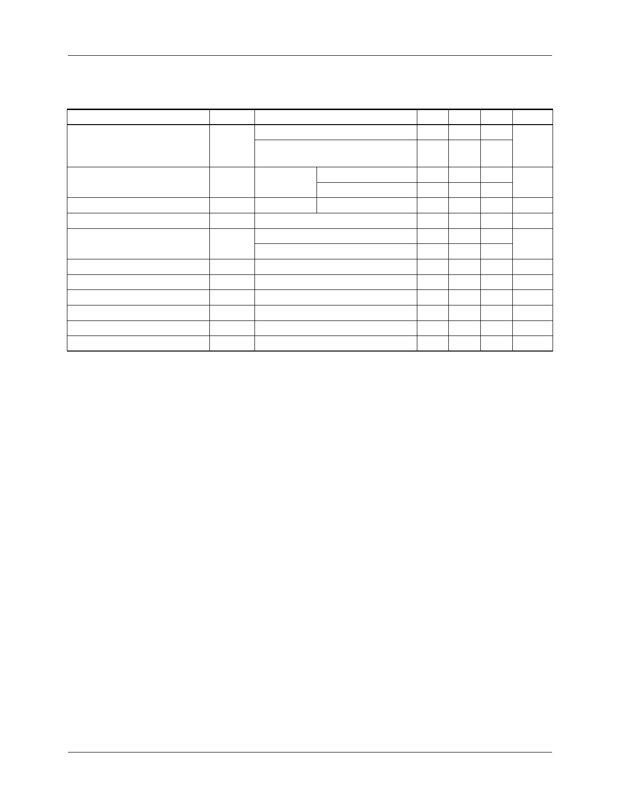 KA79M12R pdf, ピン配列