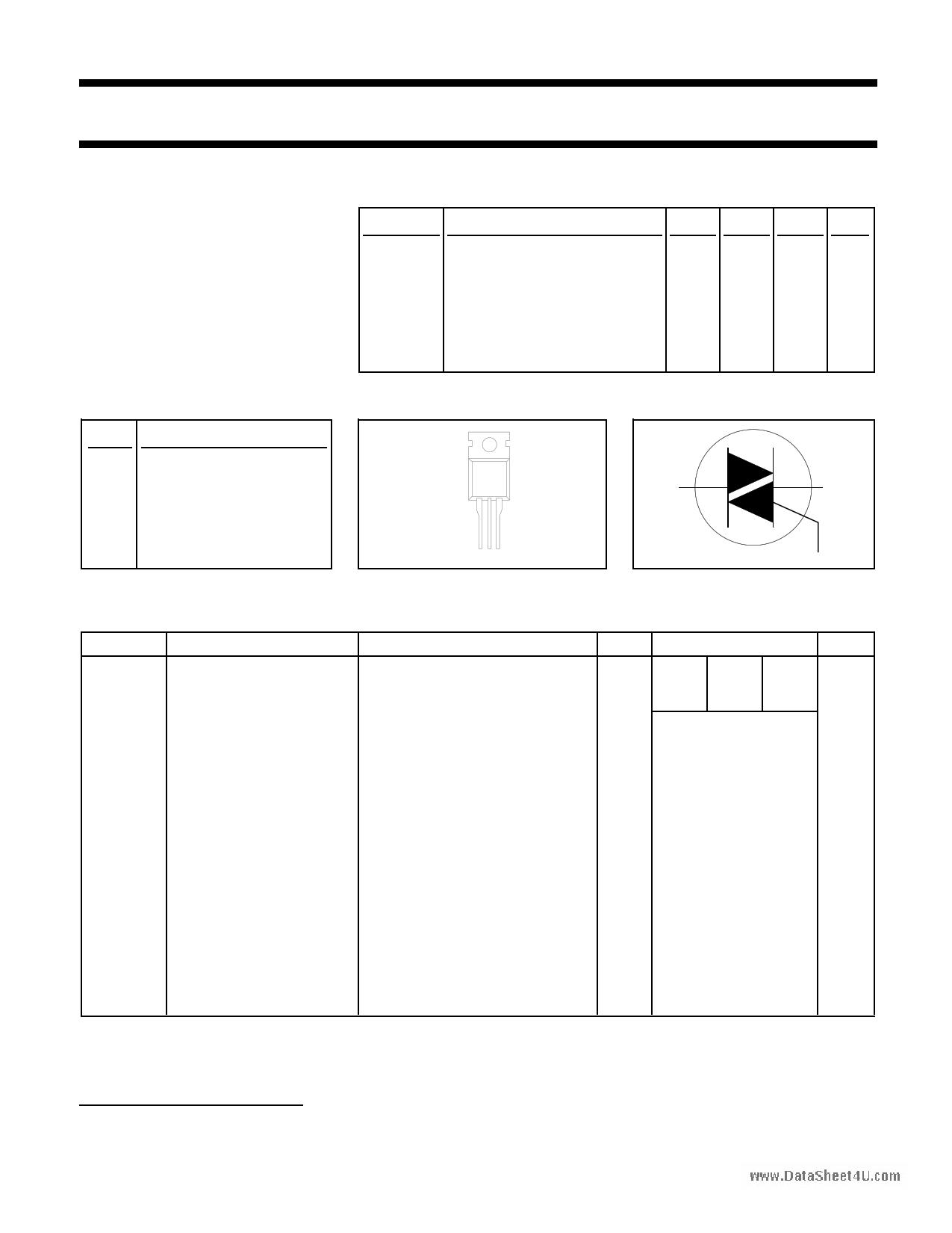 BT-139 دیتاشیت PDF