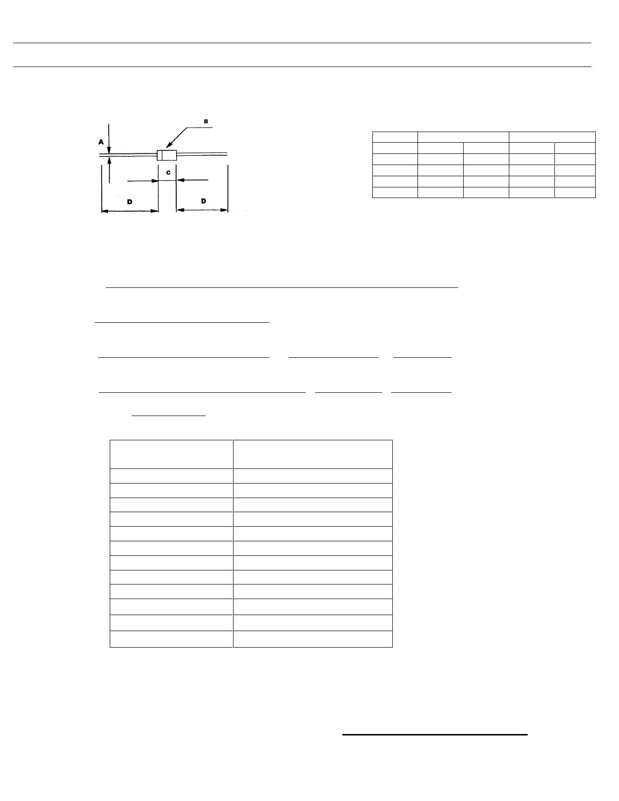 B8B5 datasheet