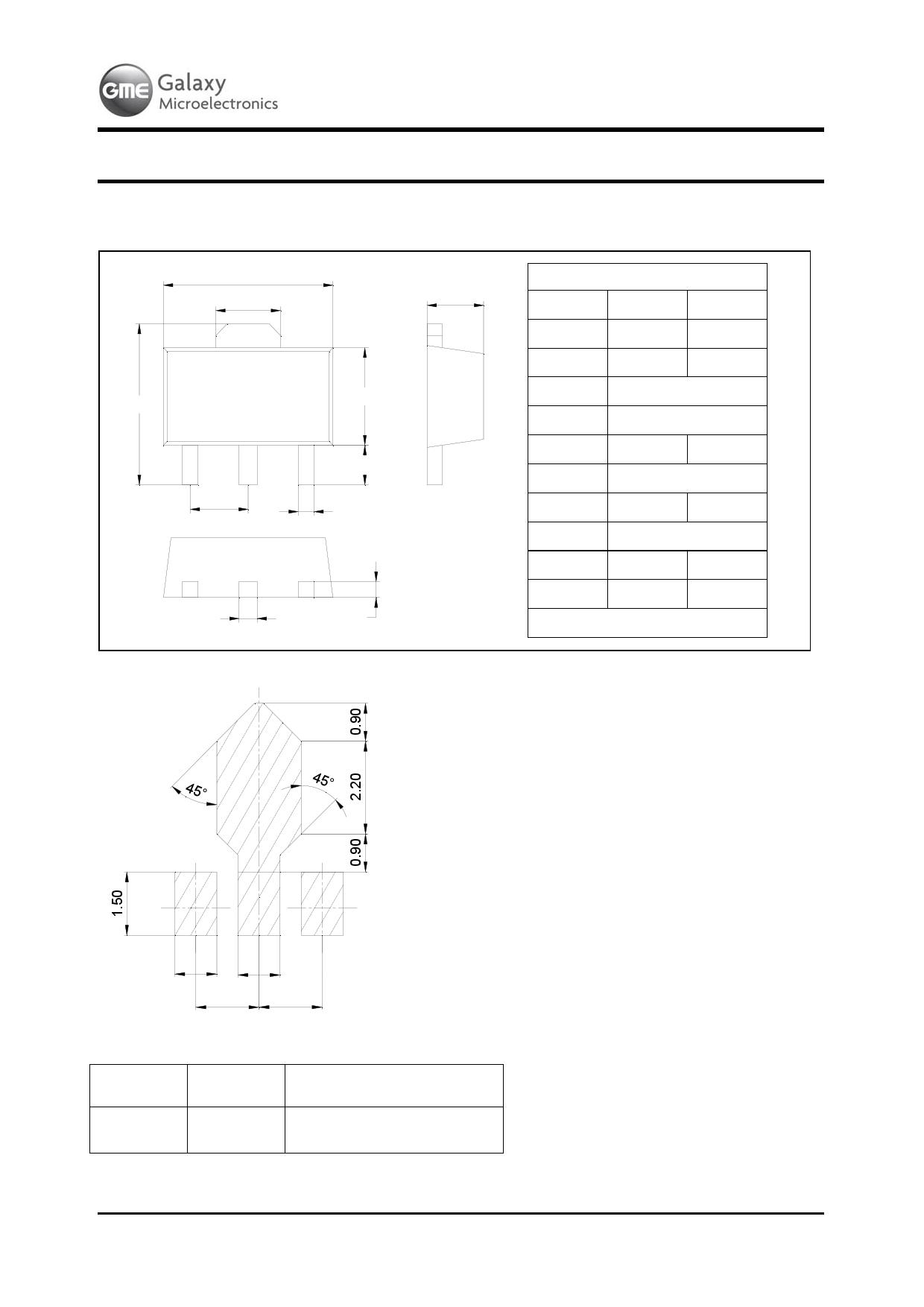 2SC4548 pdf, 반도체, 판매, 대치품