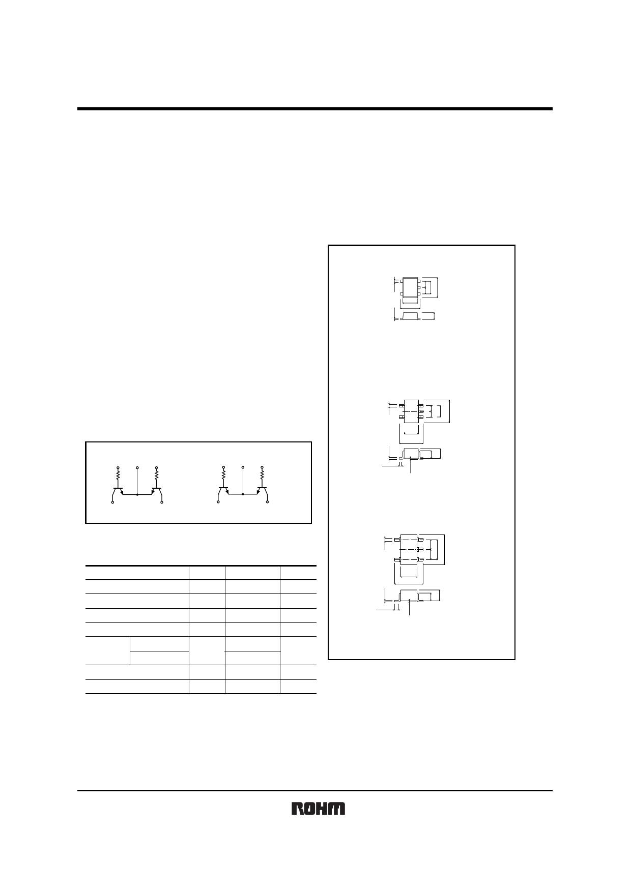 FMG3A دیتاشیت PDF