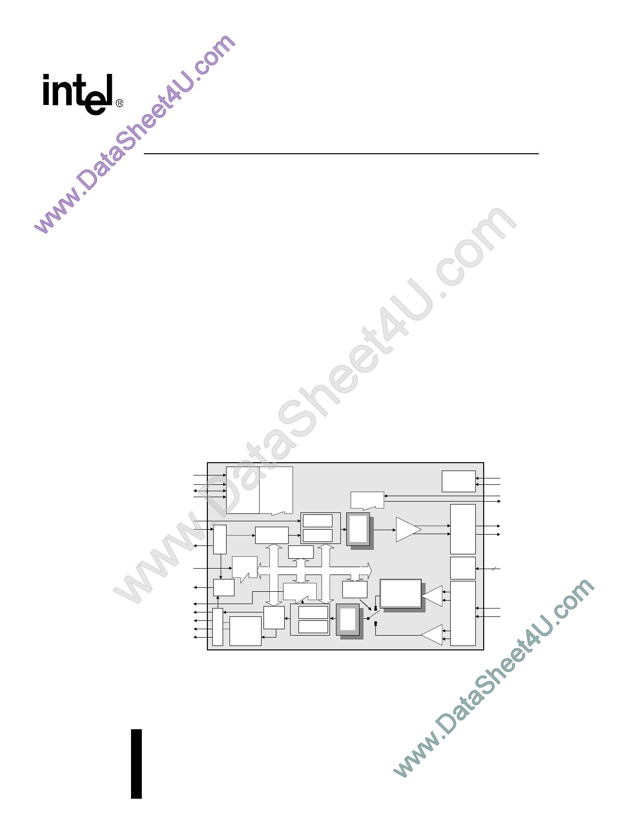 WJLXT972M دیتاشیت PDF