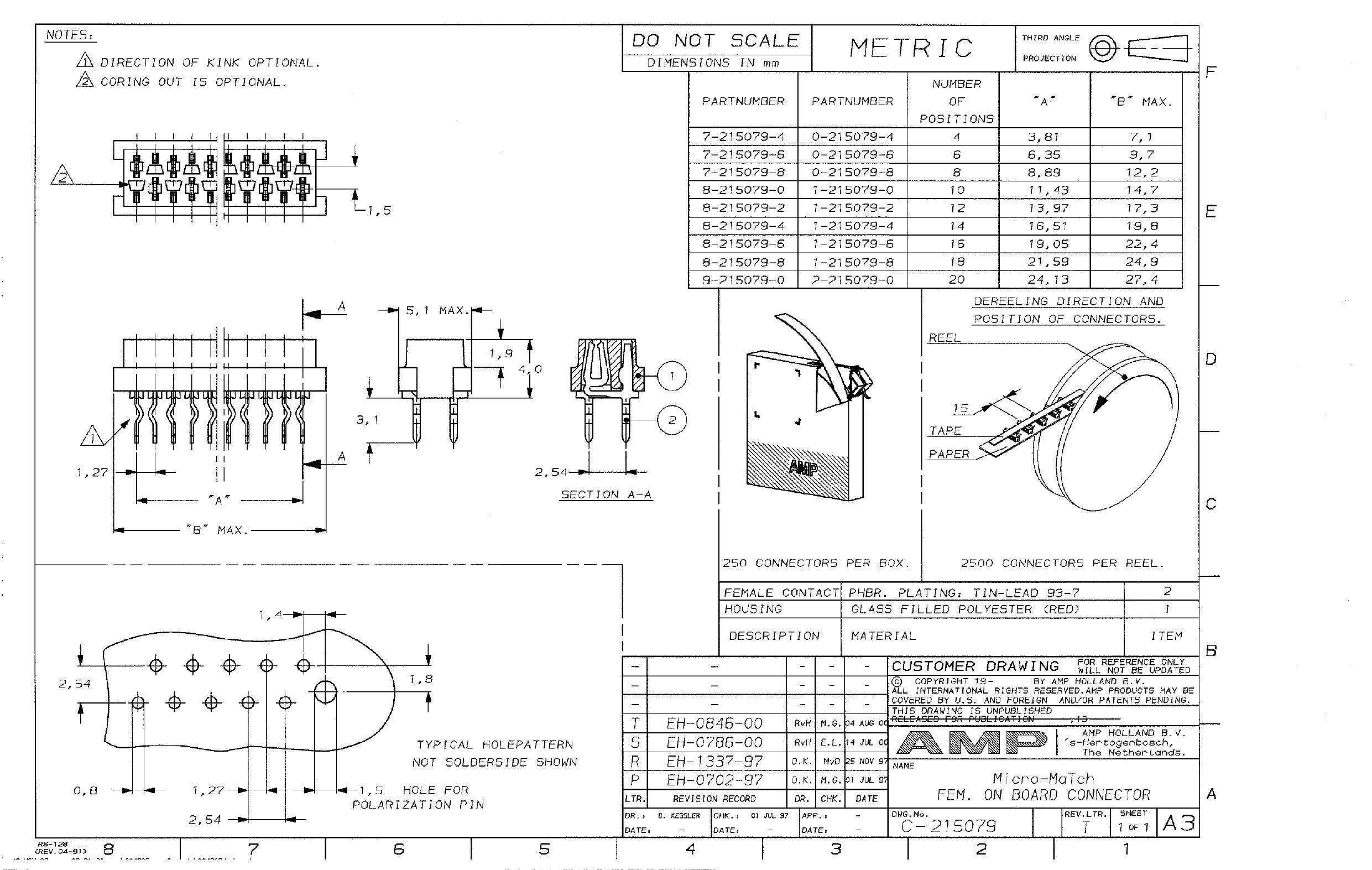 0-215079-8 دیتاشیت PDF