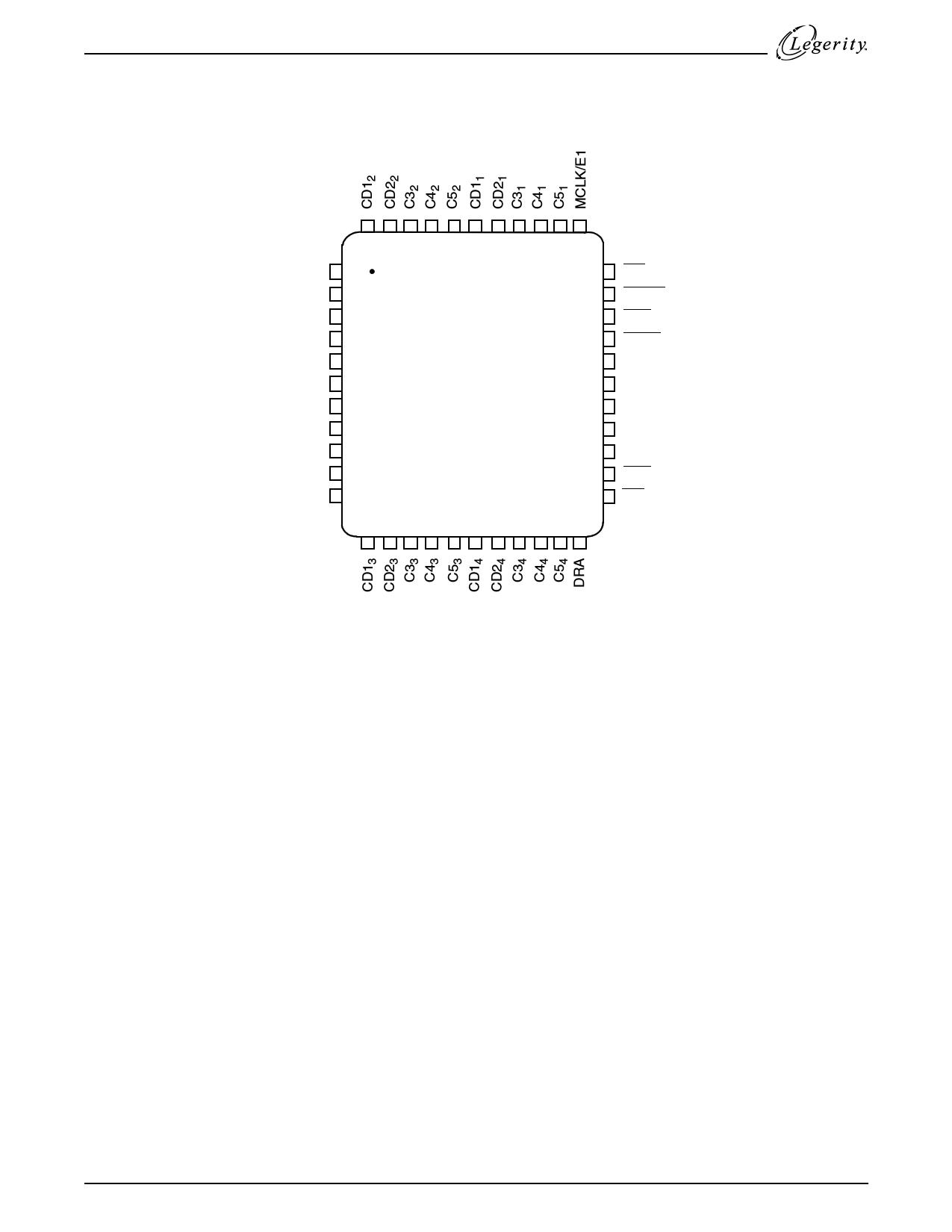 Am79Q021 전자부품, 판매, 대치품