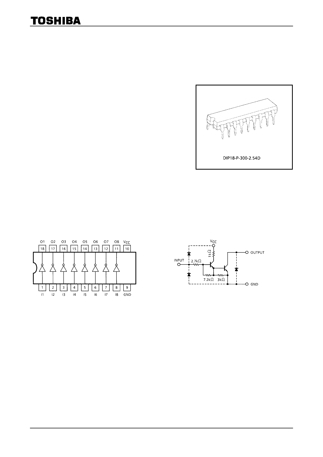 TD62380P دیتاشیت PDF
