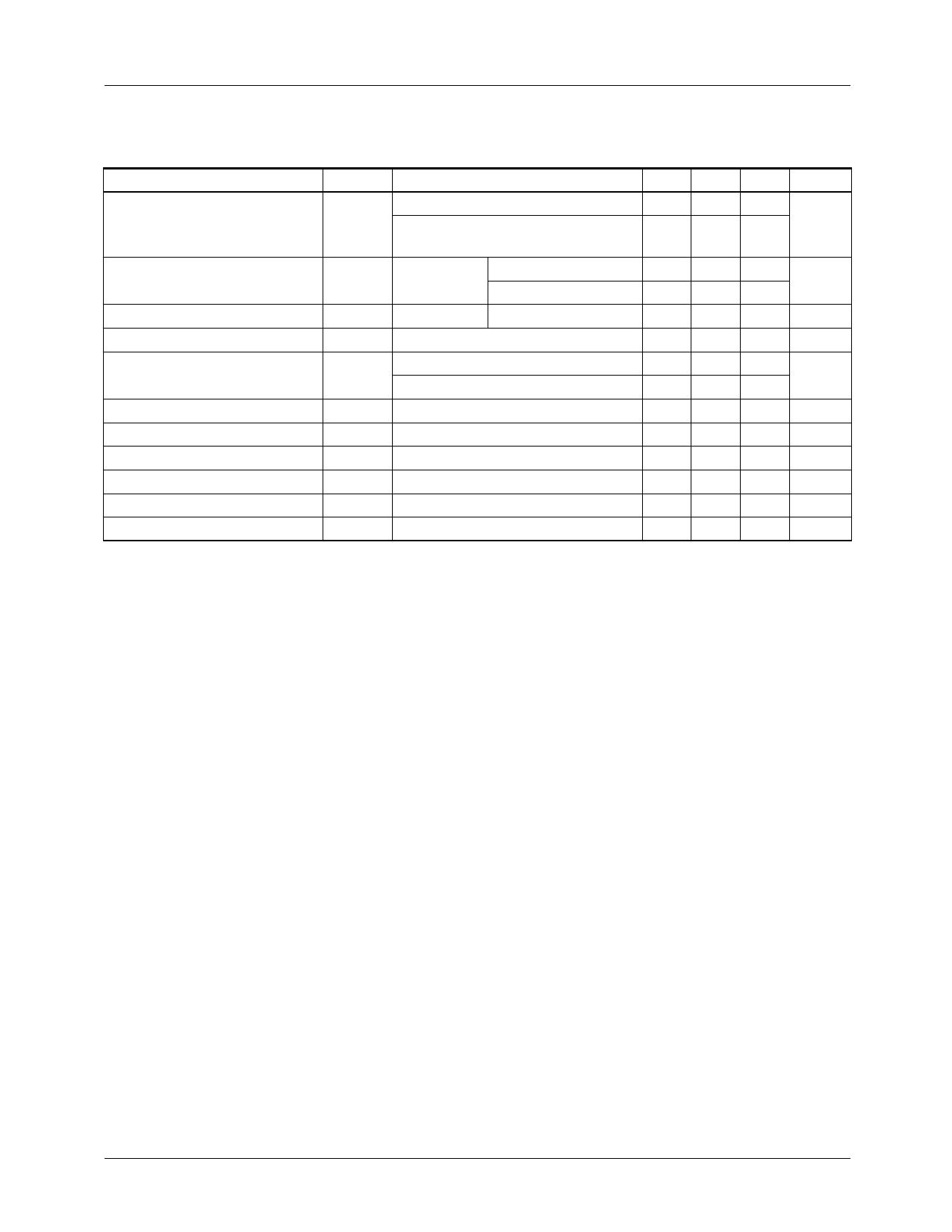 KA79M06 pdf, ピン配列