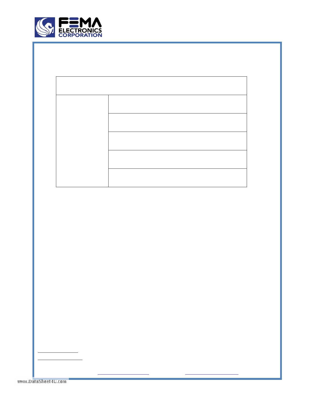 GM240320W-28-TTX2NLW-12 دیتاشیت PDF