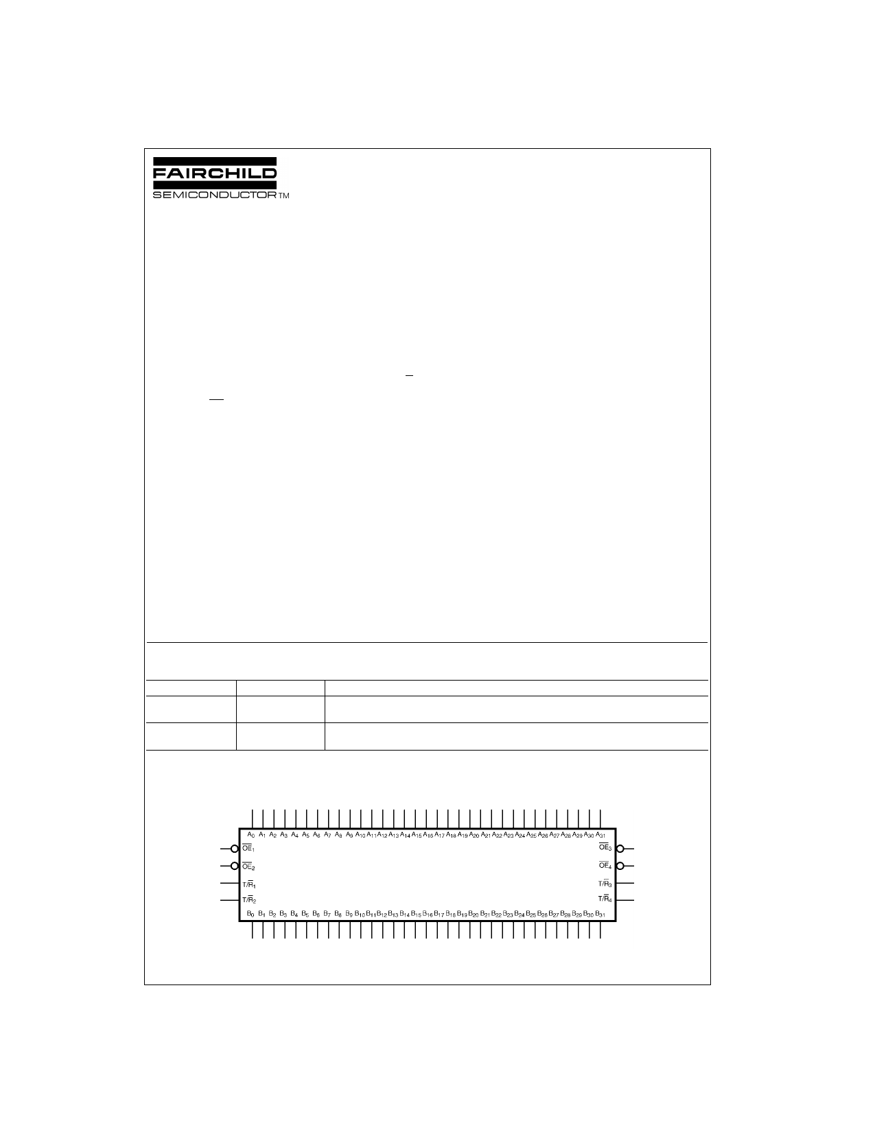 74LVTH322245 دیتاشیت PDF