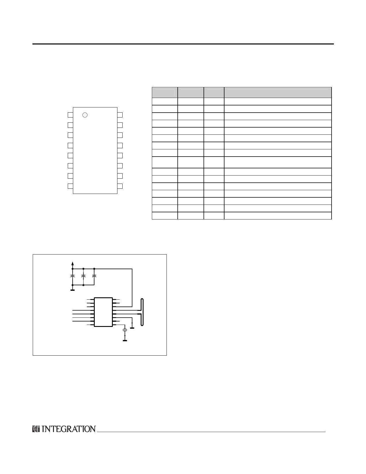 IA4320 pdf