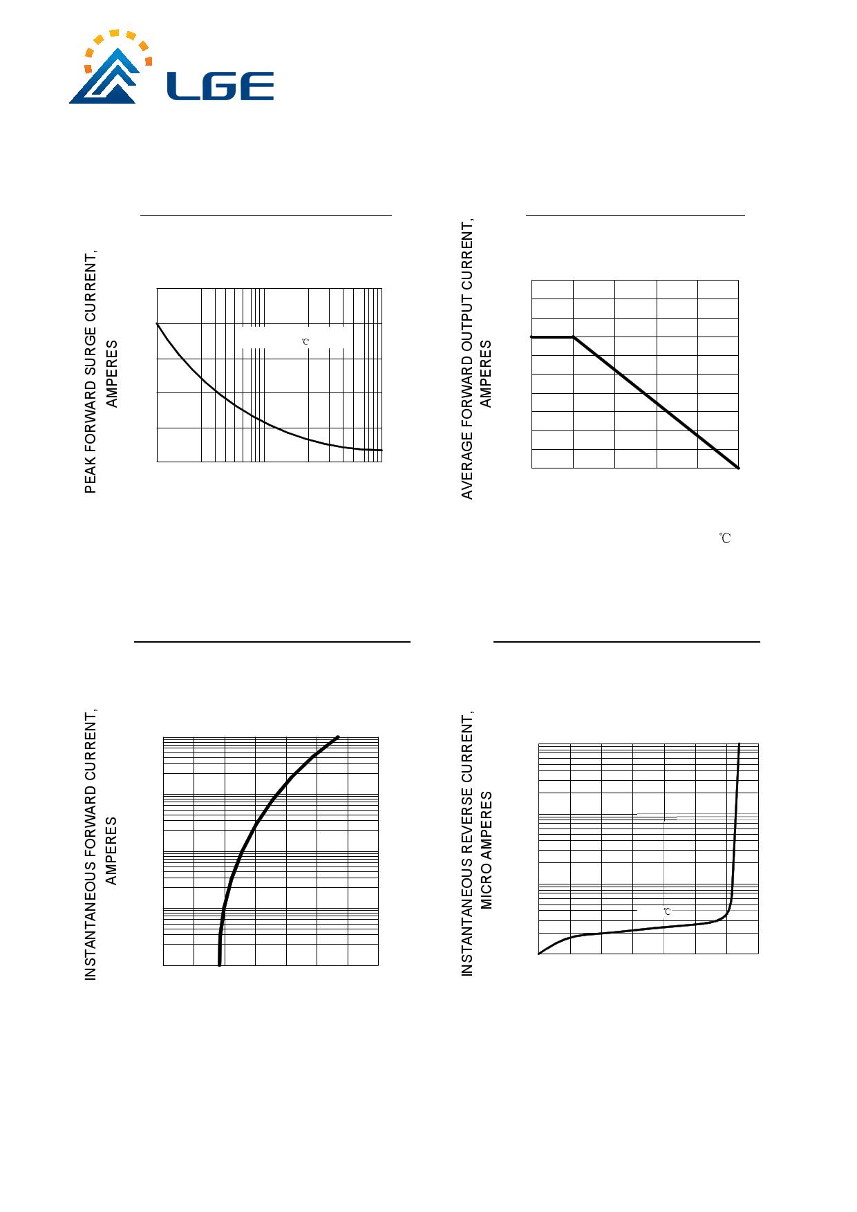kbpc3510 datasheet pdf   pinout