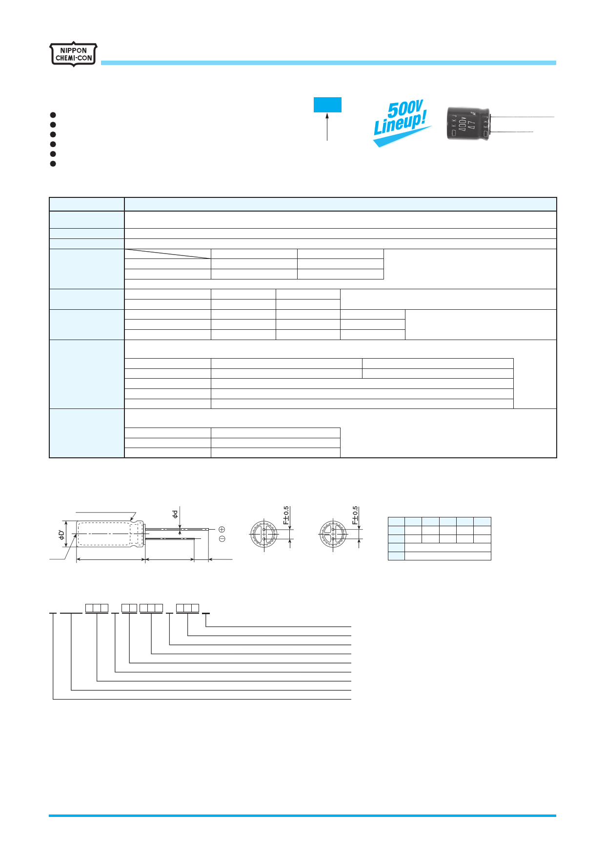EKXJ161E Datasheet, EKXJ161E PDF,ピン配置, 機能