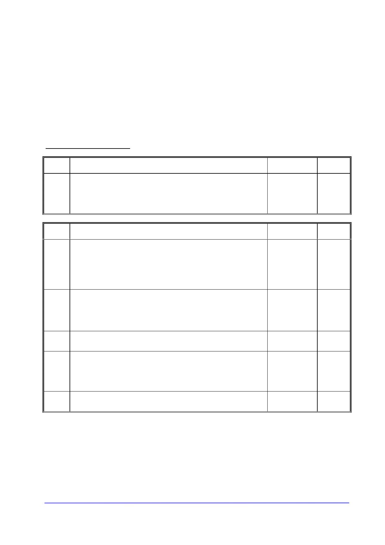 R0577YS10E datasheet