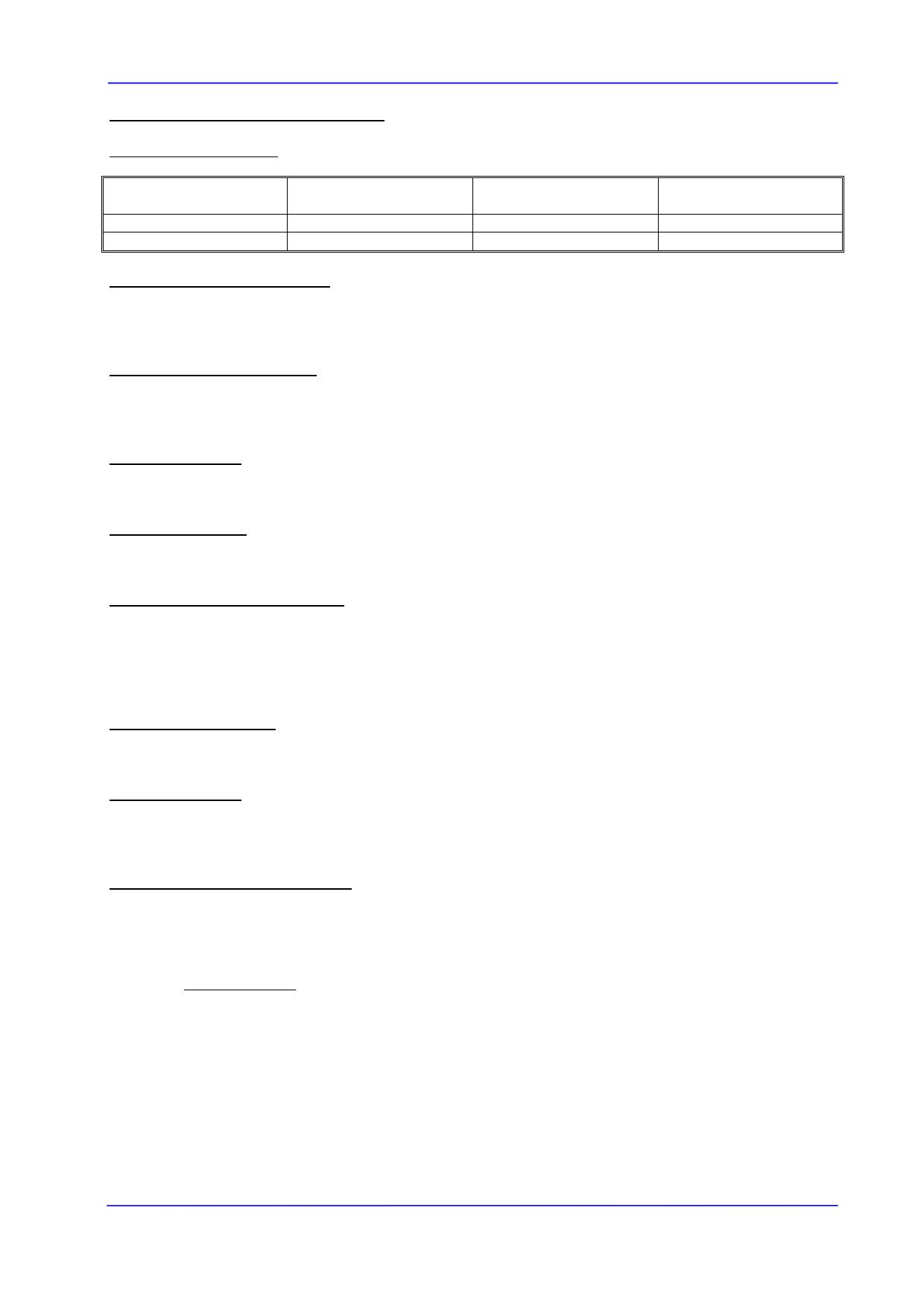 R0577YS10E pdf, ピン配列