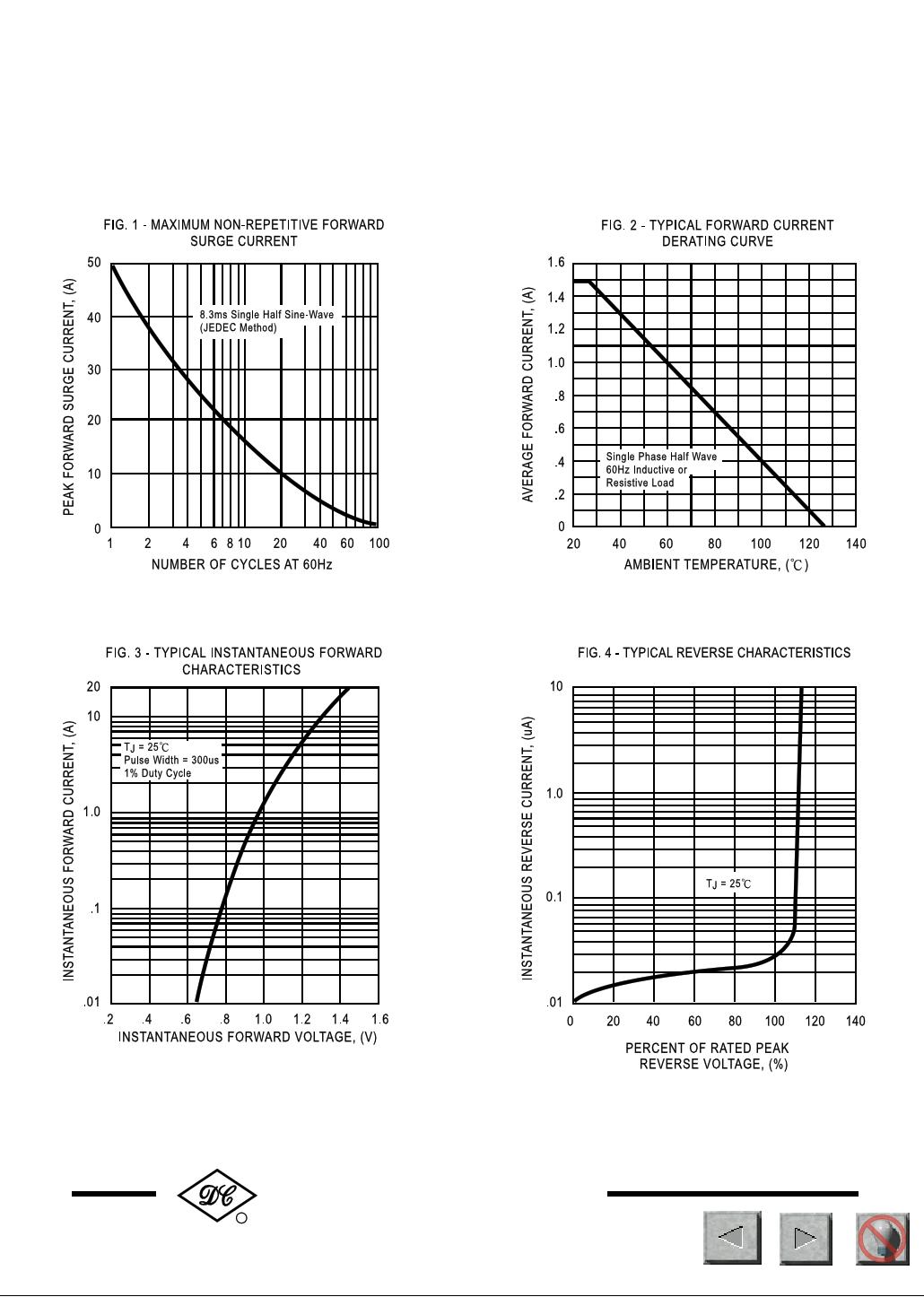 w02m datasheet pdf   pinout