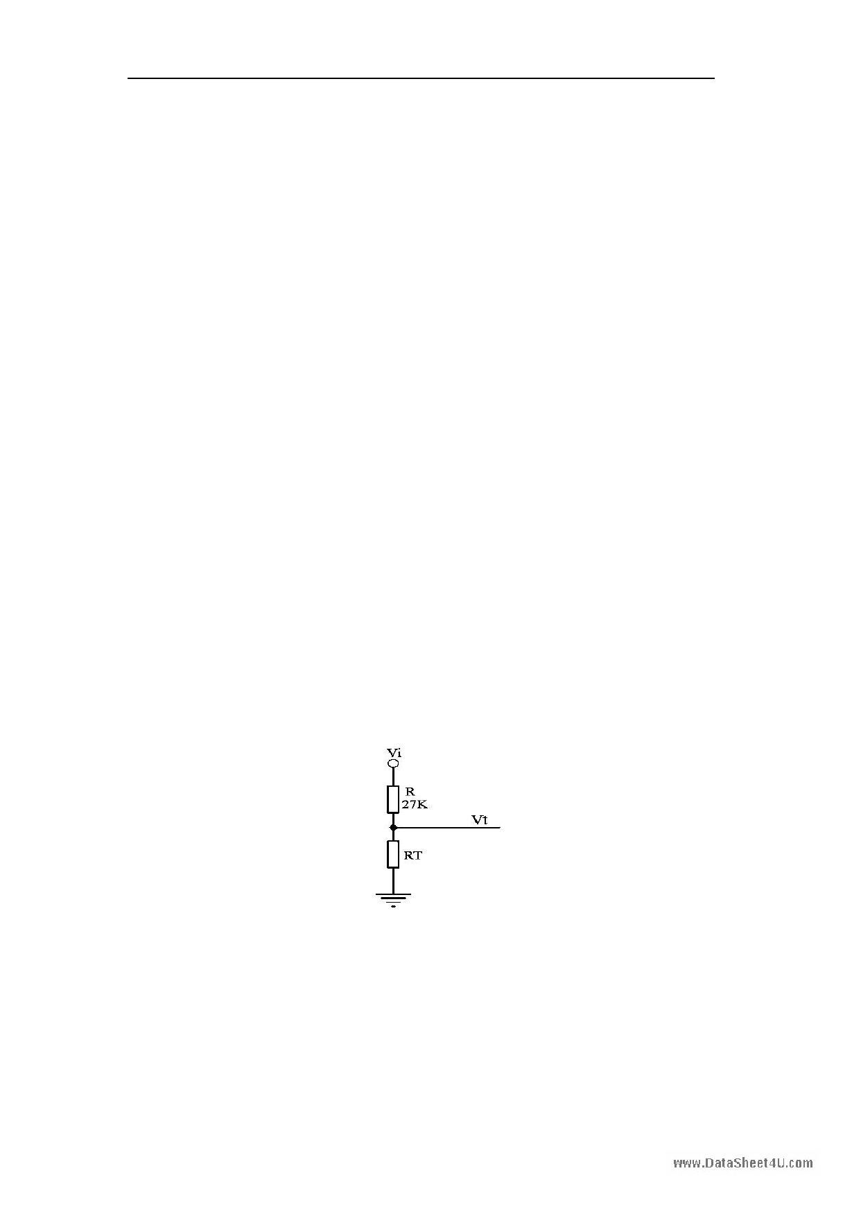 GM6802C pdf