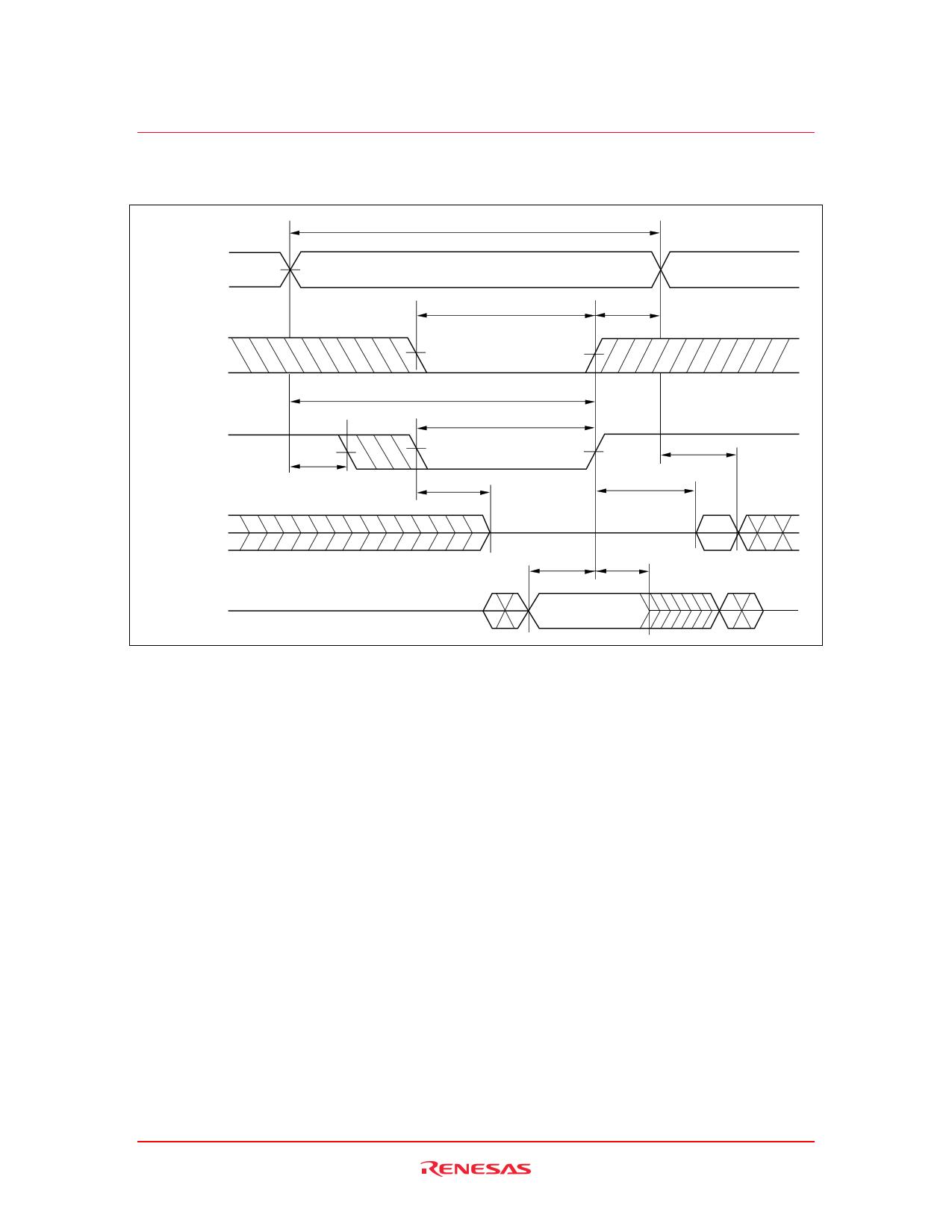 R1LV0408DSP-7L arduino