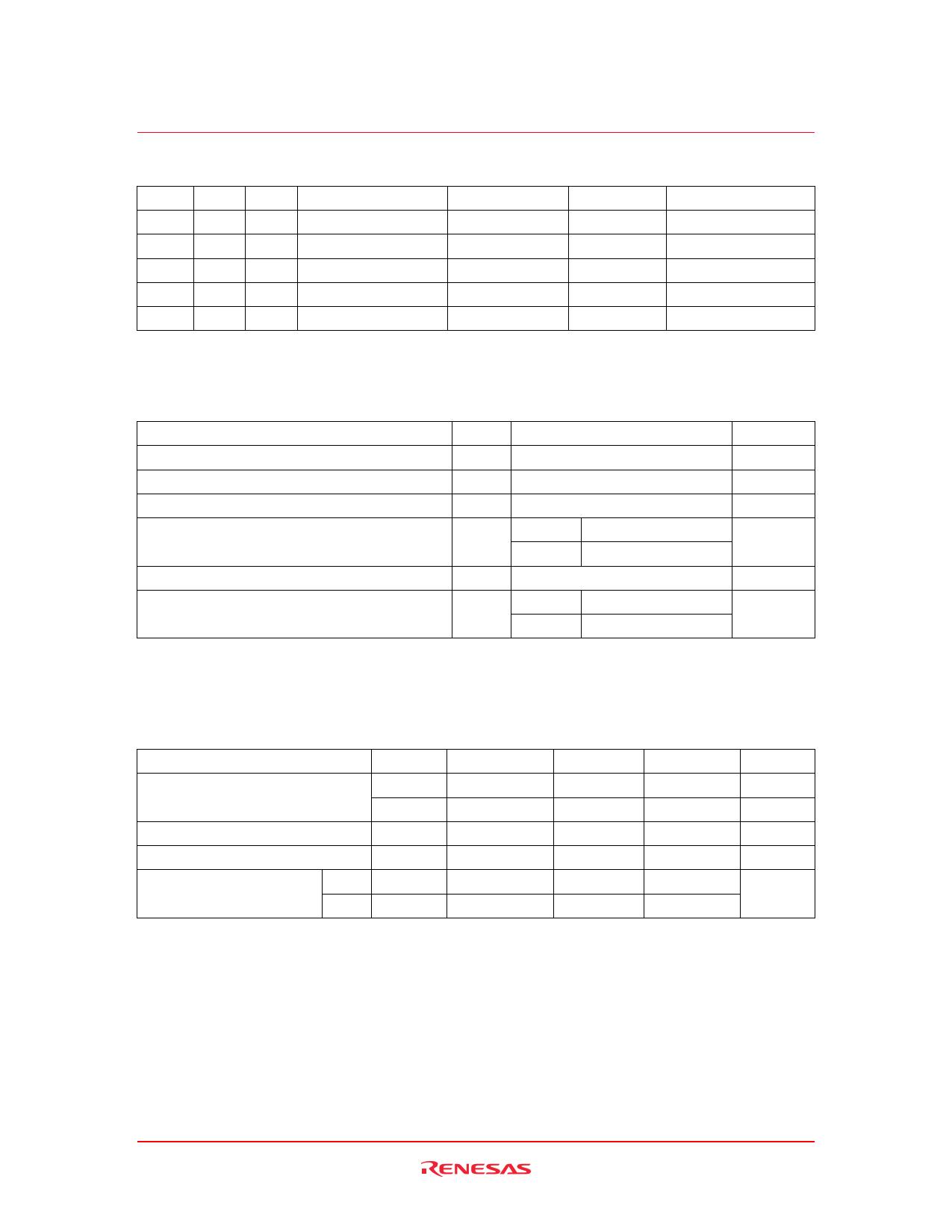 R1LV0408DSP-7L pdf