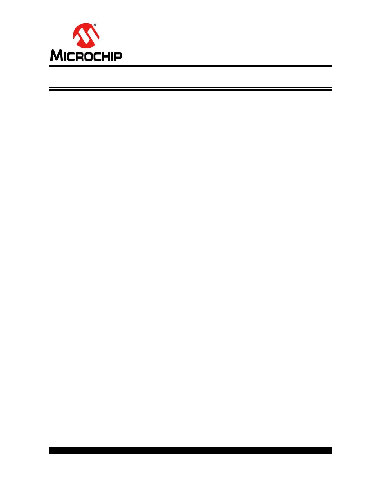 SST12CP11C datasheet, circuit