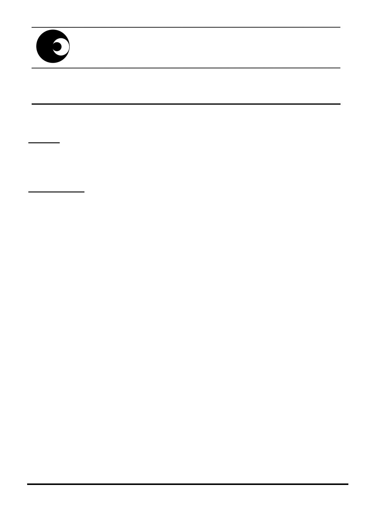SA2532K دیتاشیت PDF