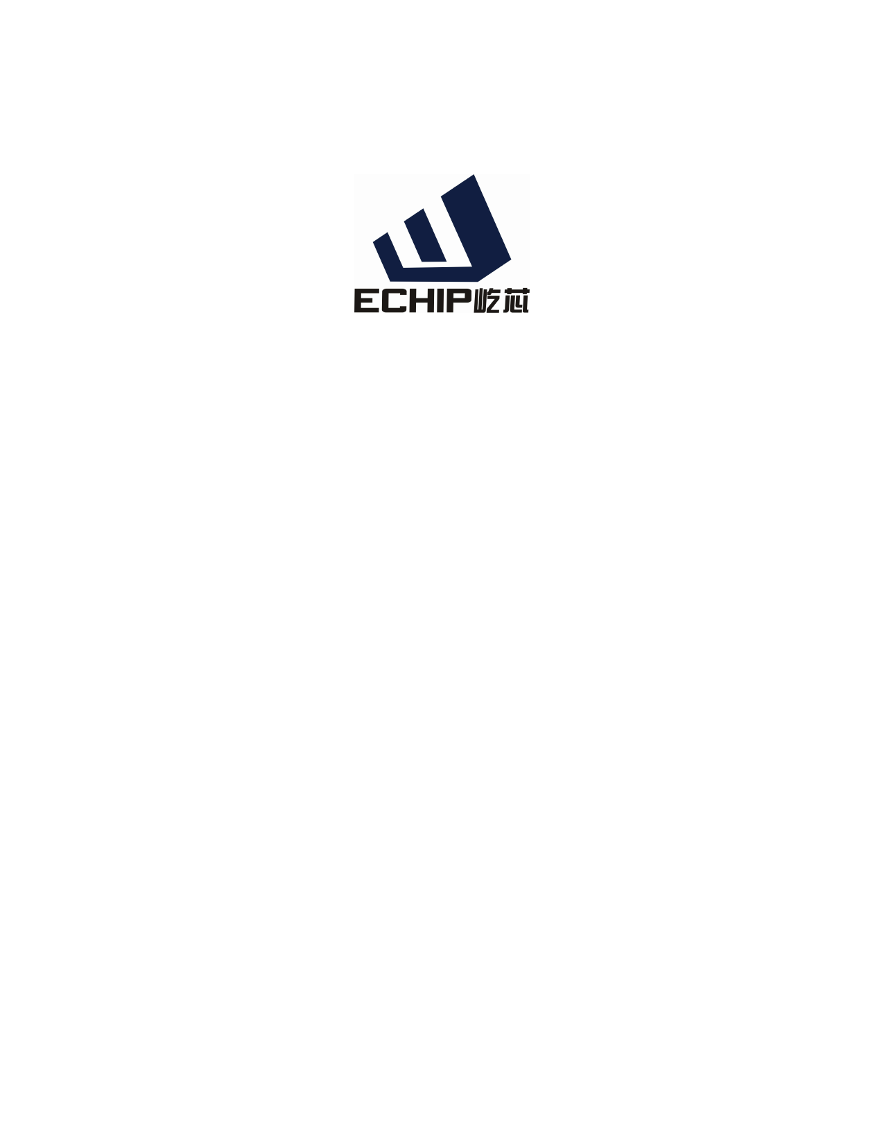 EC6696 دیتاشیت PDF