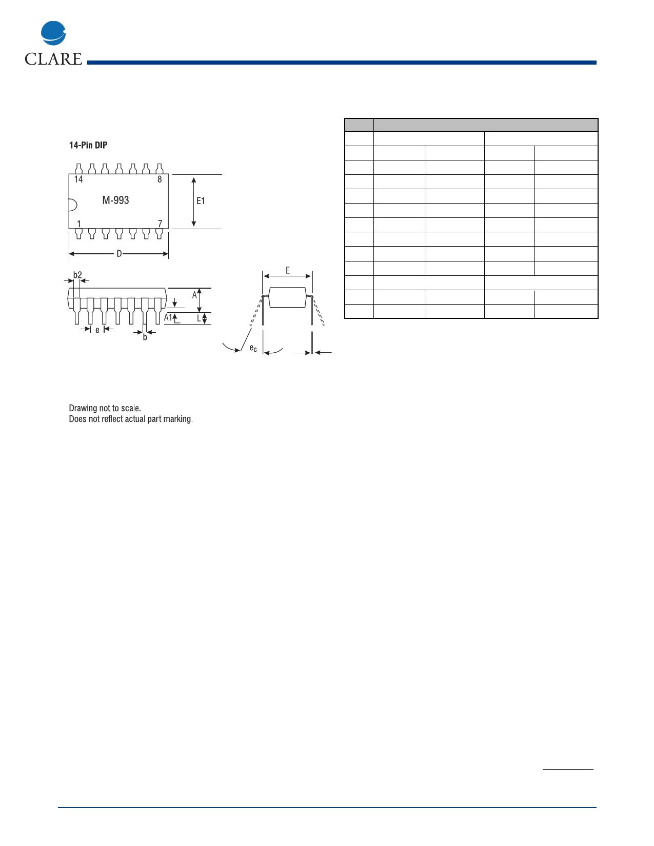 M-993 pdf