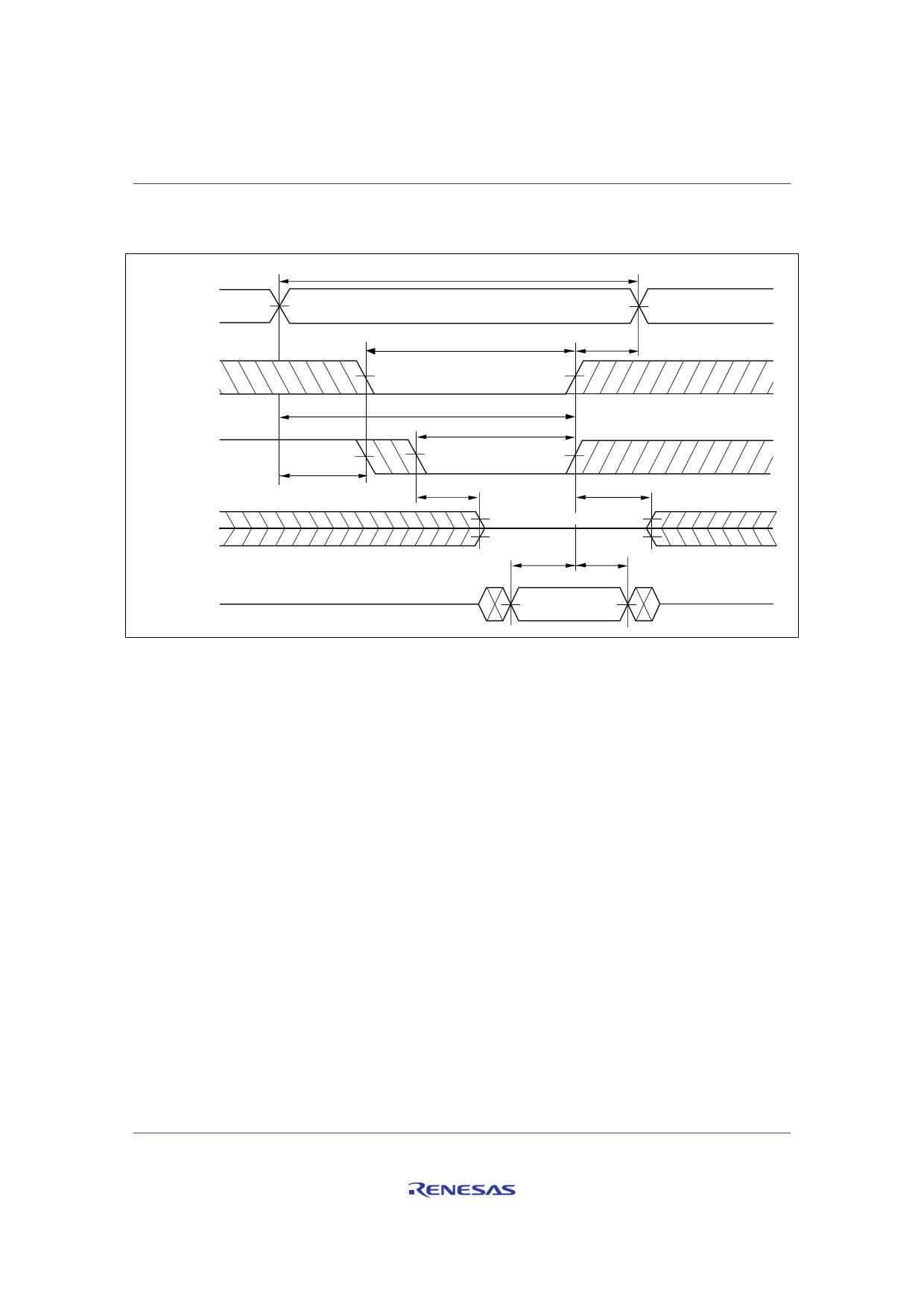 R1RW0408DGE-2LR arduino