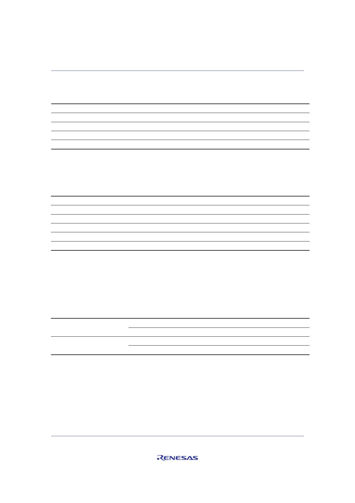 R1RW0408DGE-2LR pdf