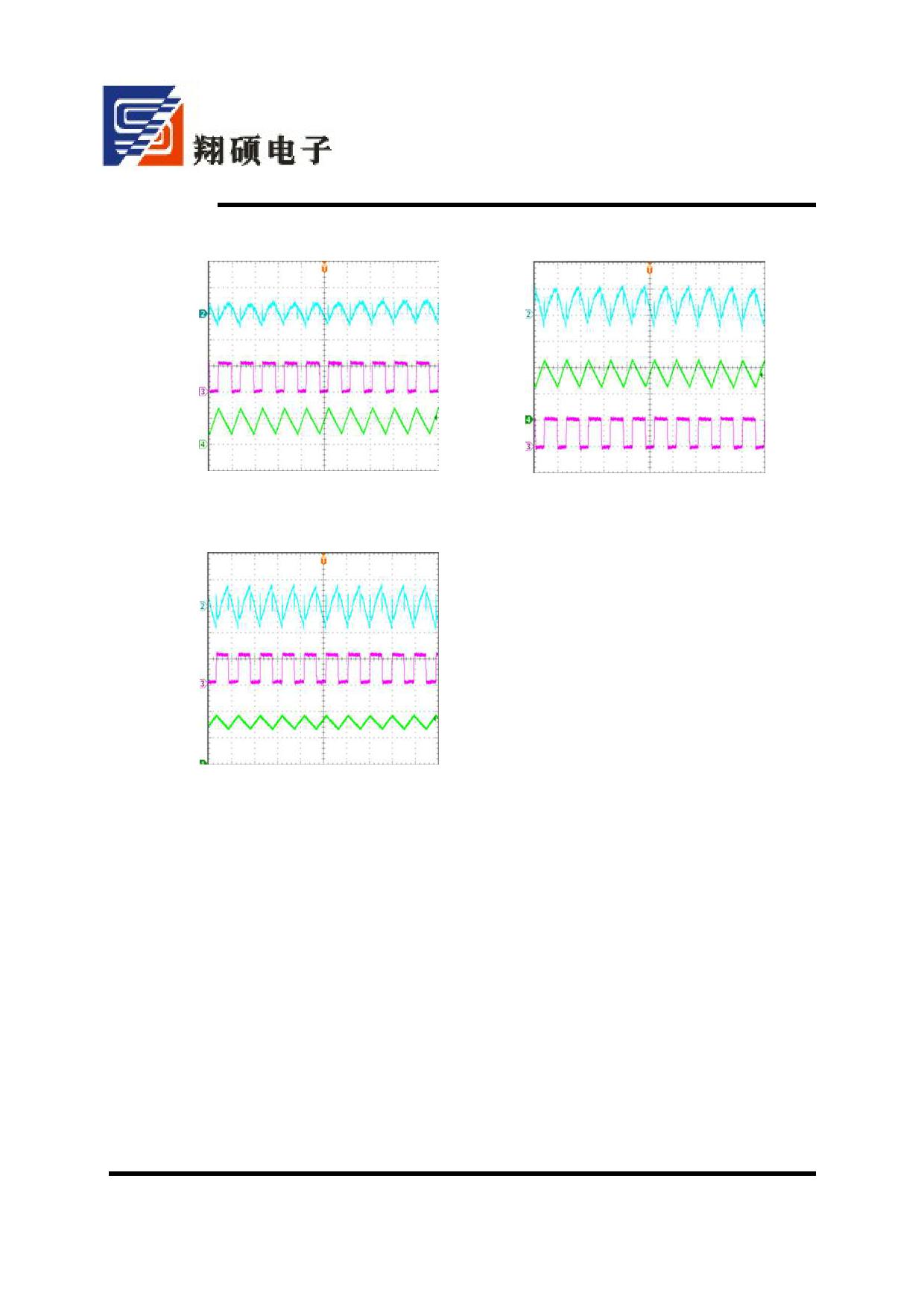 AM9308 pdf, arduino