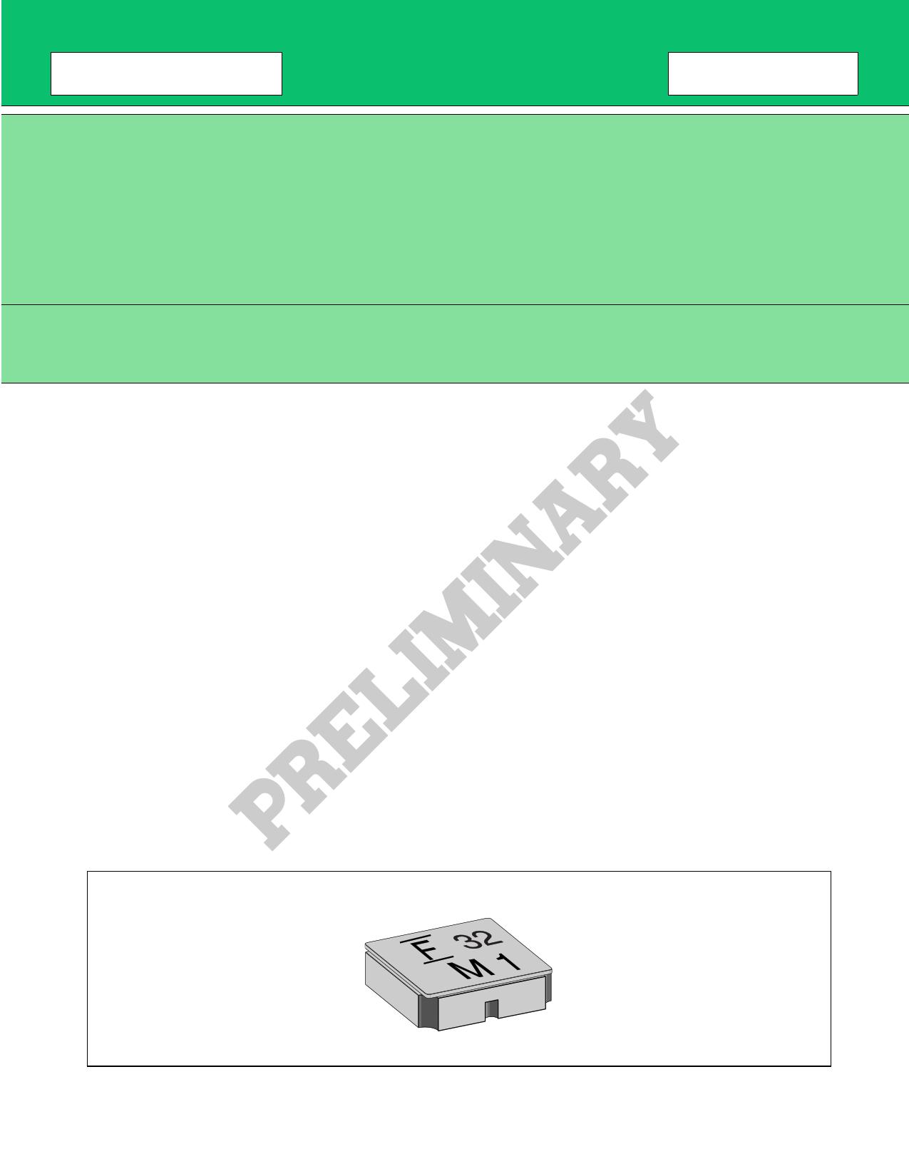 FAR-F5CE-950M00-K201-U دیتاشیت PDF