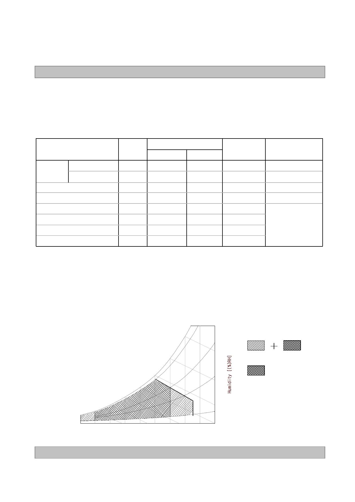LC320WUN-SAA1 pdf