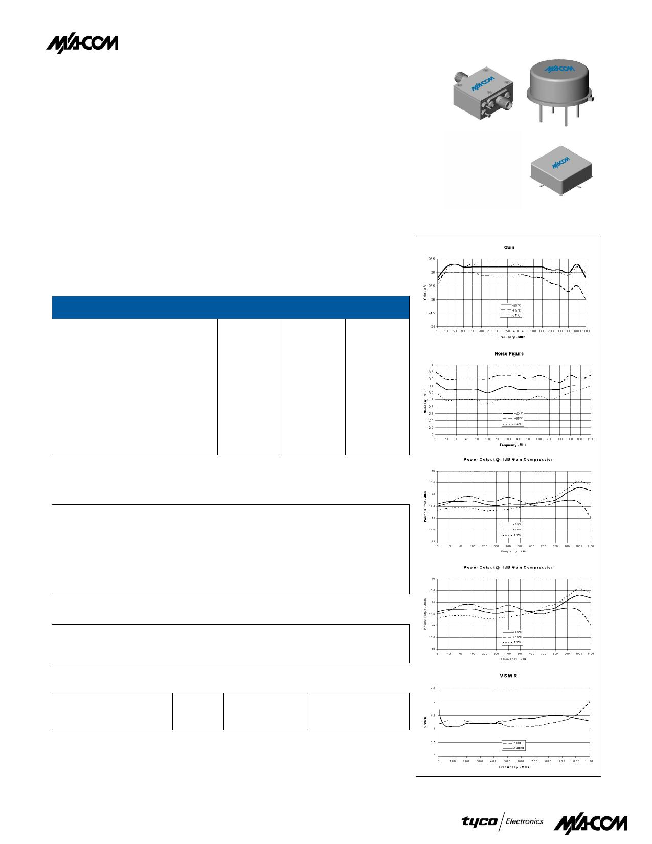 A1021 datasheet, circuit