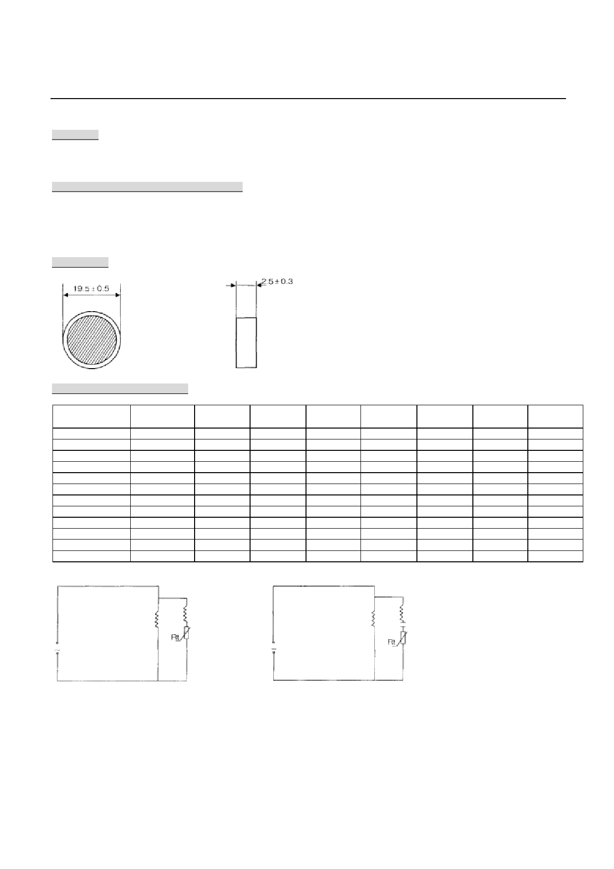 MZ73-9RM pdf, schematic