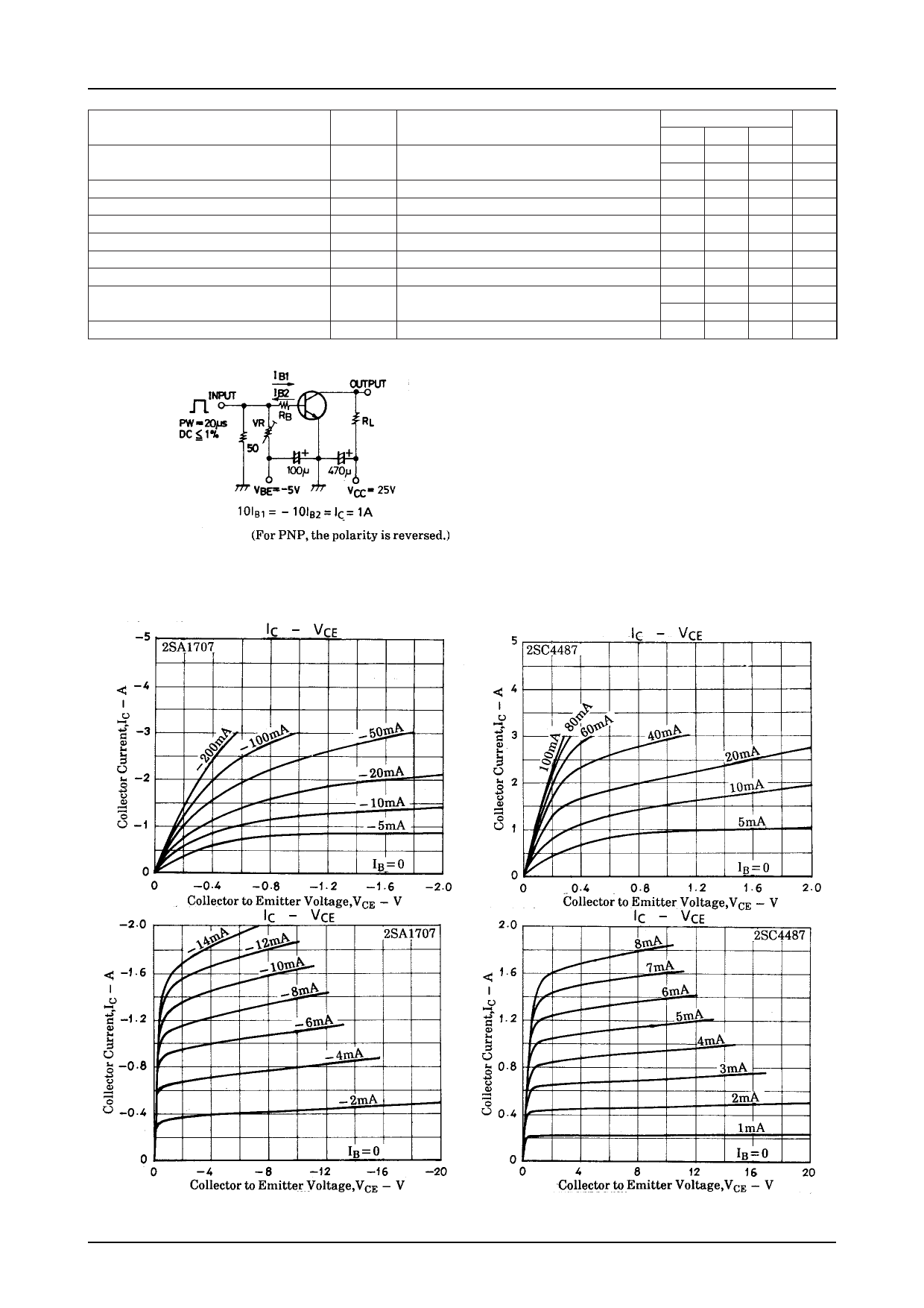 A1707 pdf schematic