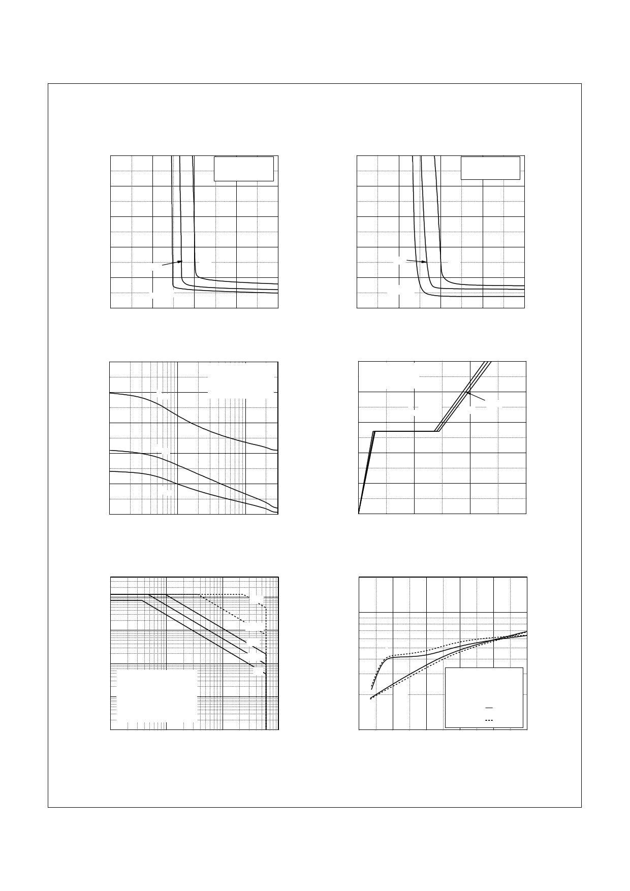 FGI40N60SF pdf, 반도체, 판매, 대치품