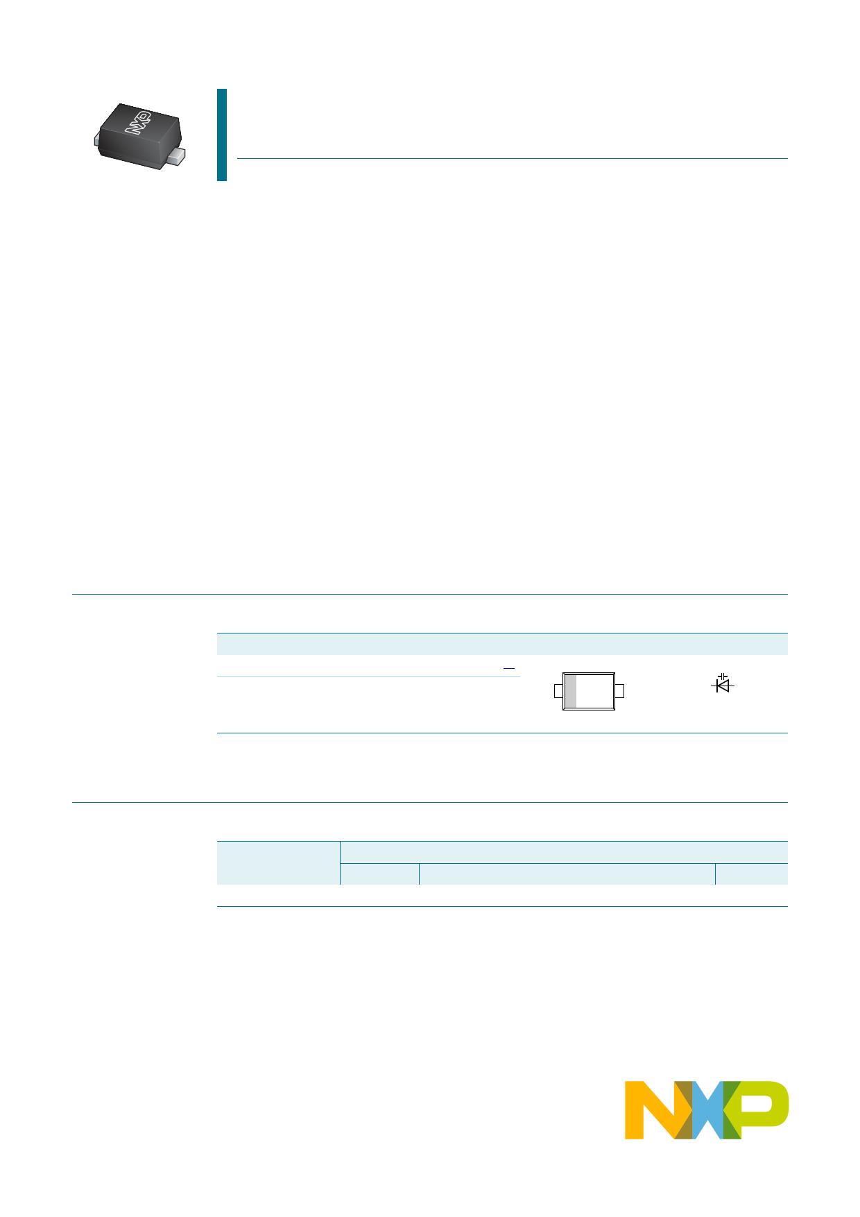 BB173 دیتاشیت PDF