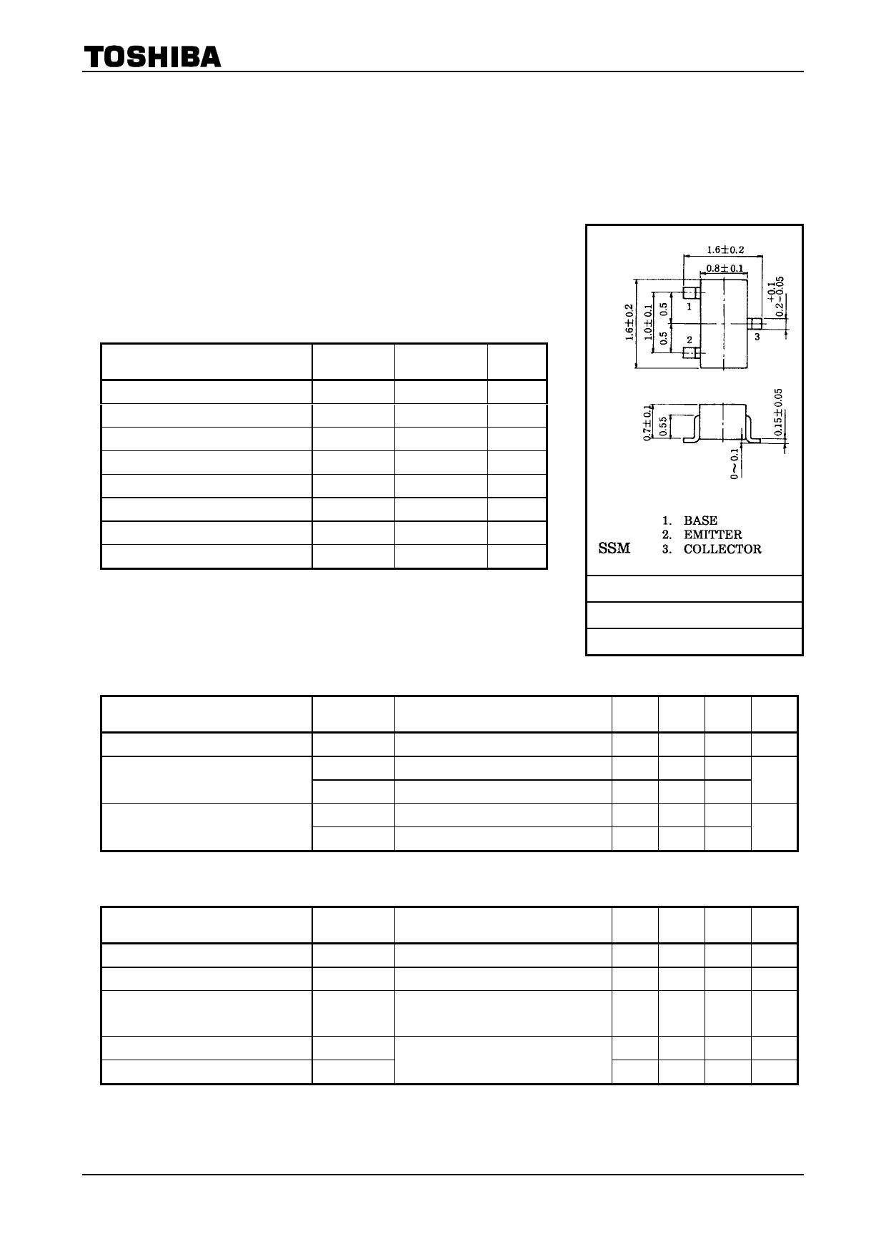 C5066 دیتاشیت PDF