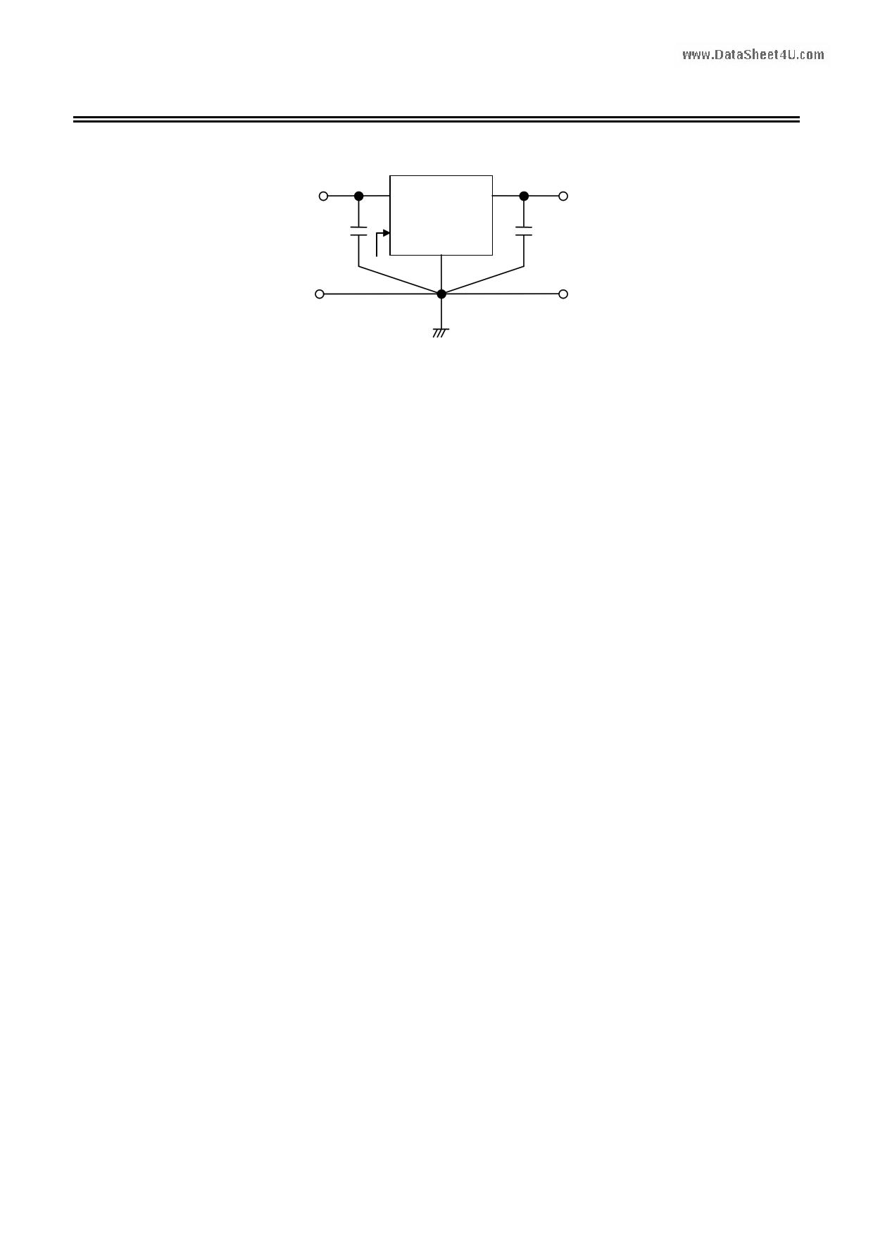 S-1200 arduino