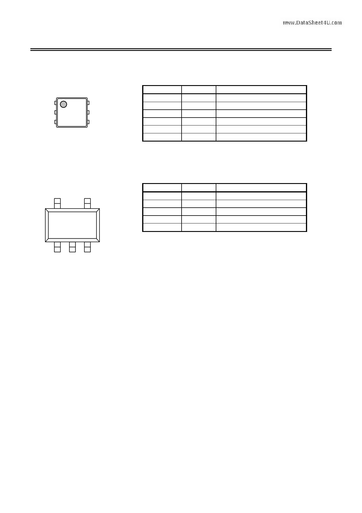 S-1200 pdf