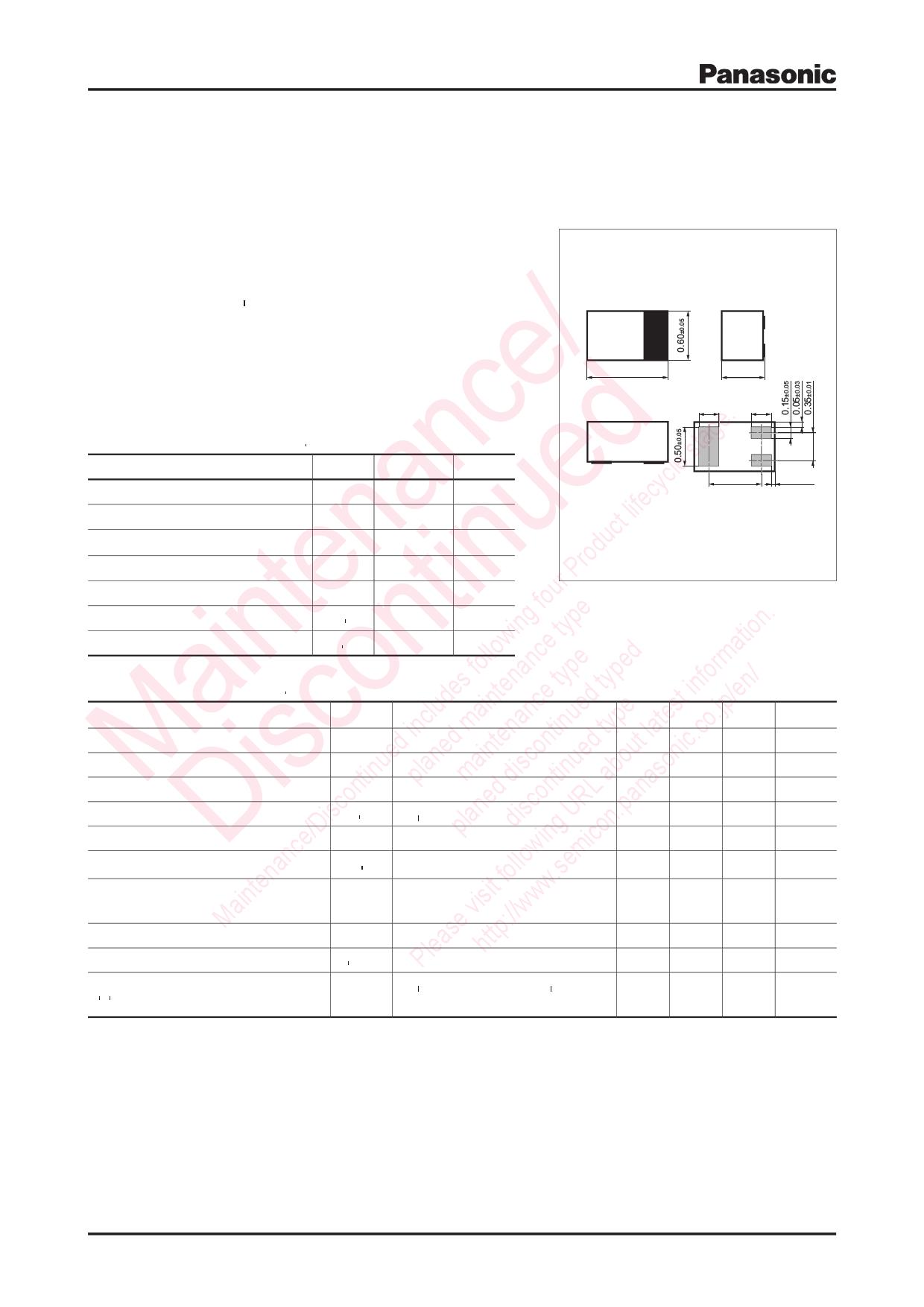 2SC6050 datasheet, circuit