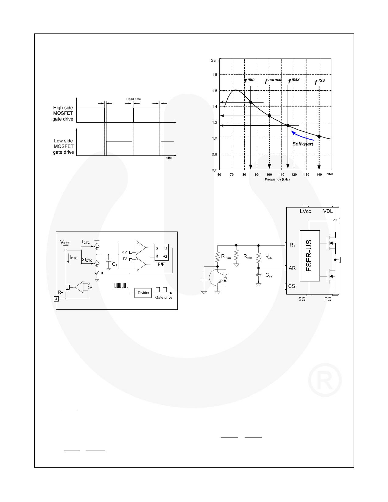 FSFR2100US arduino