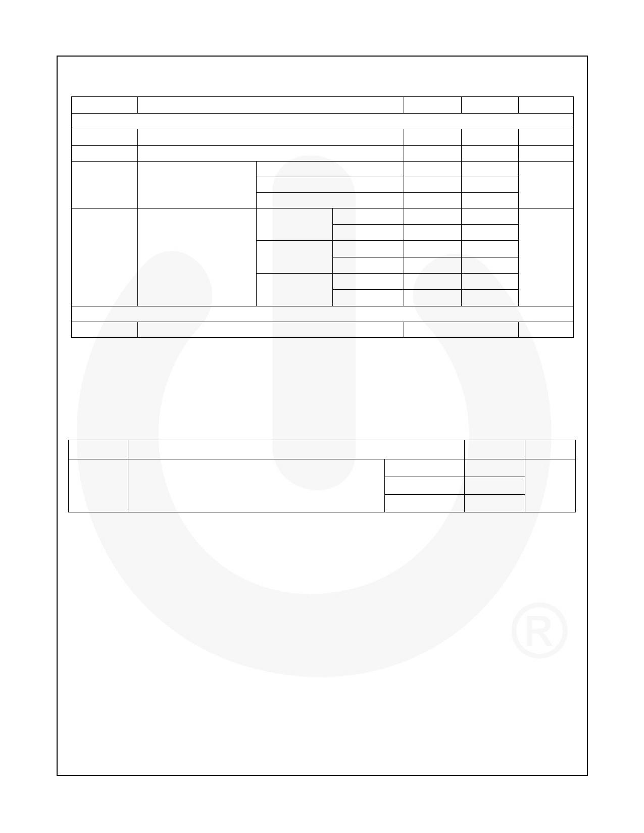 FSFR2100US pdf