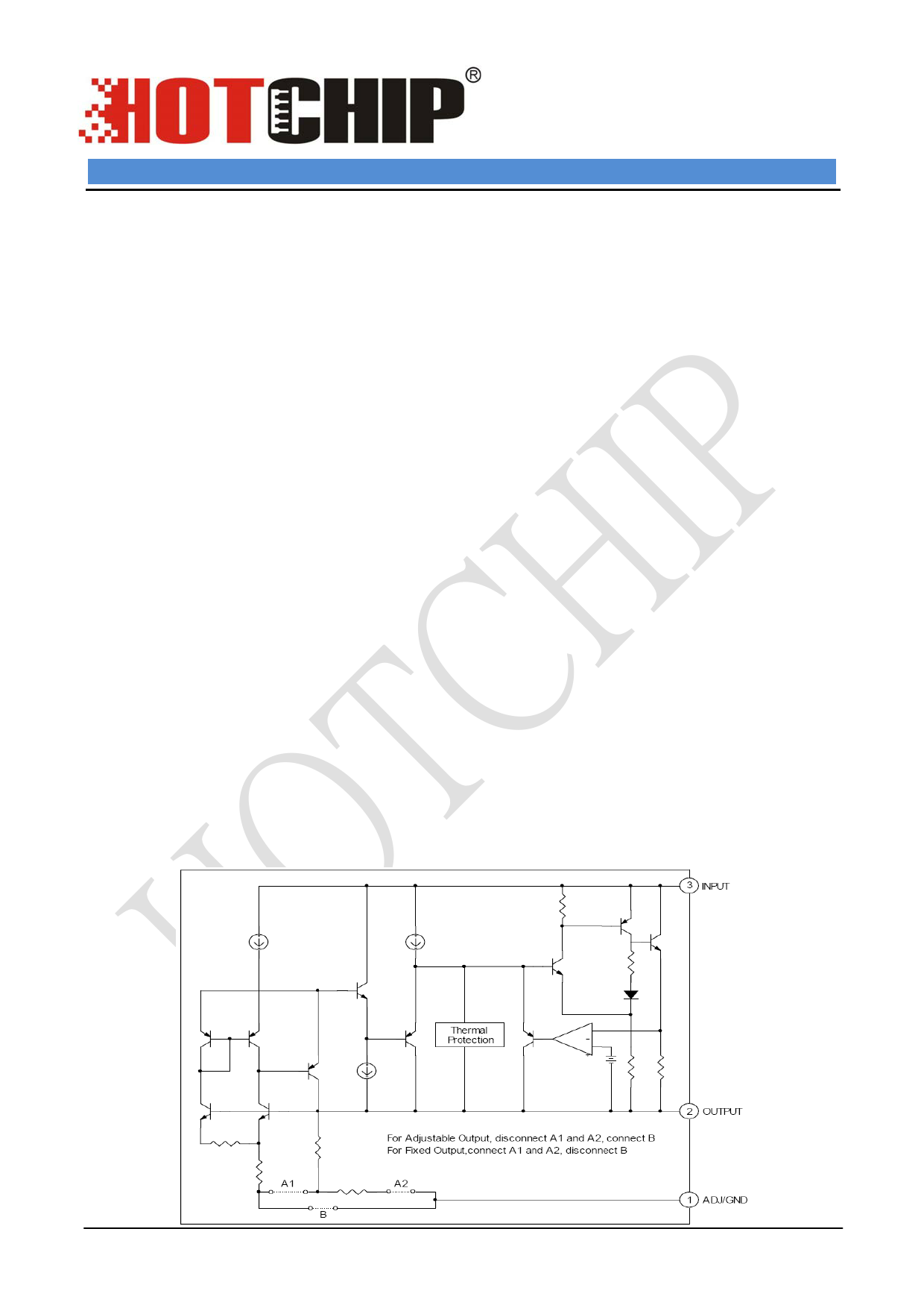 ld1085  u30c7 u30fc u30bf u30b7 u30fc u30c8 pdf